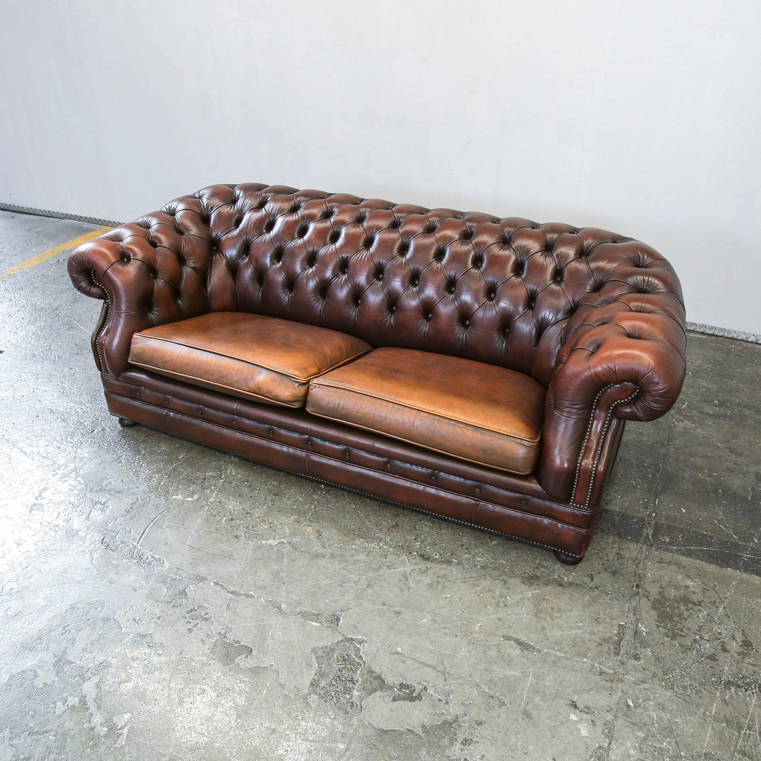 Chesterfield Sofa Nrw Echtleder Couch Top With Echtleder Couch Gallery Of