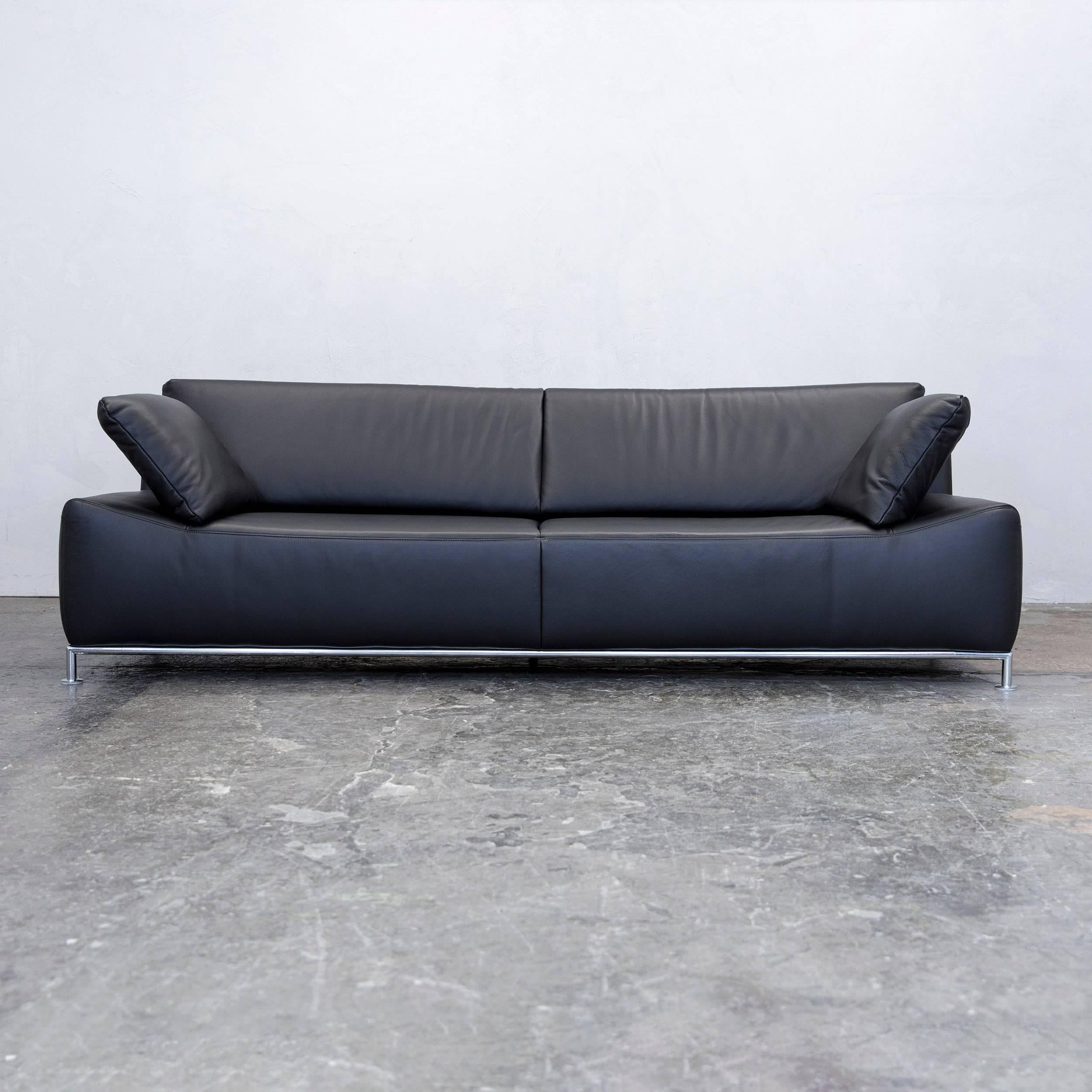 Ewald Schillig Flex Plus Sessel Couch Schillig Affordable Ewald Schillig Designer Sessel