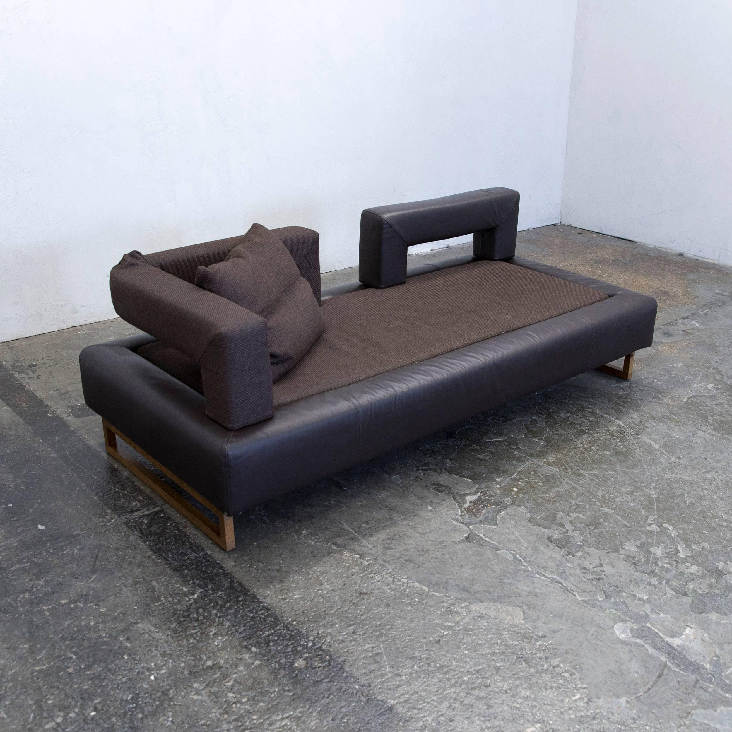 Sofa Rund Leder Rund Couch Affordable Big Sofa Rund Delife Couch Clovis