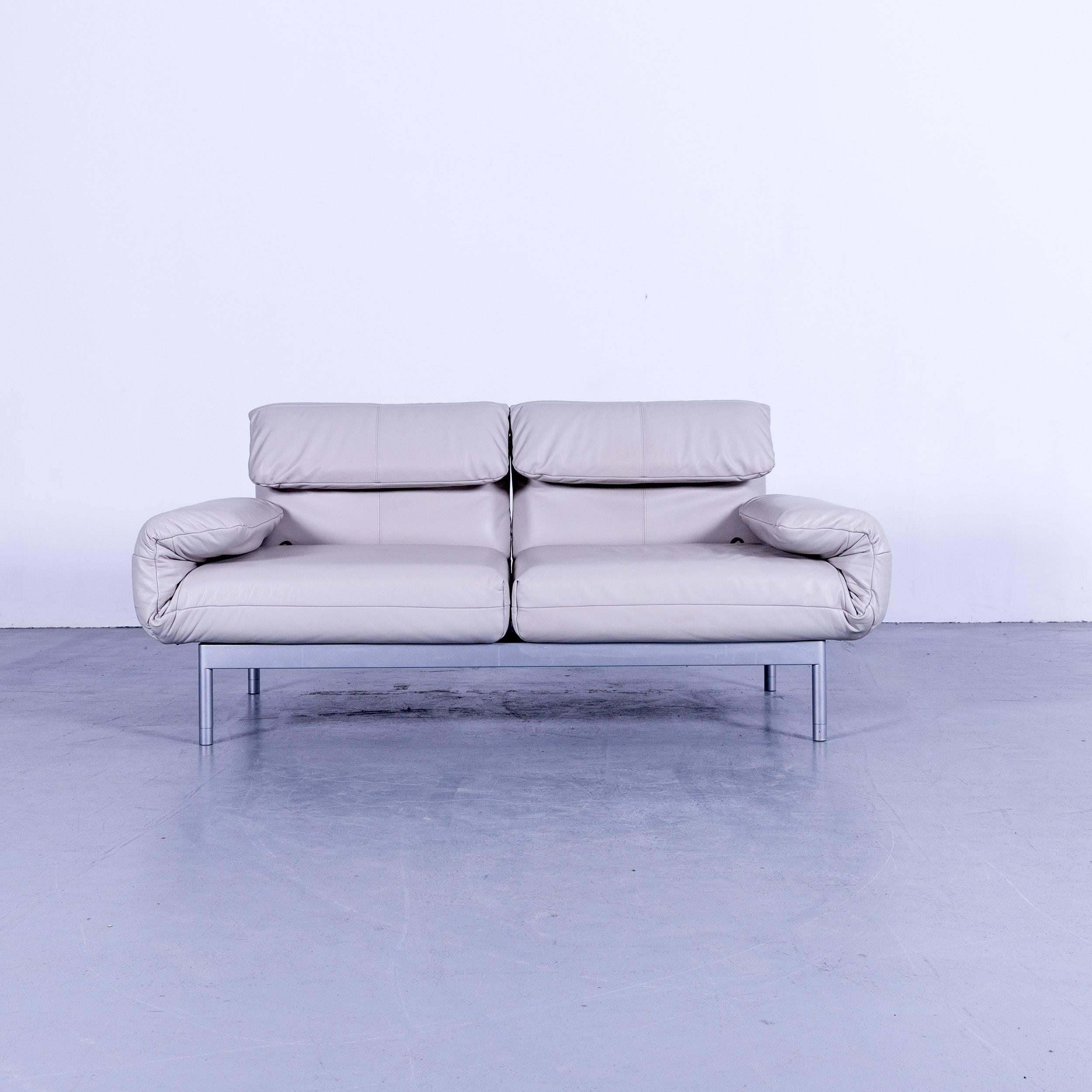 Sofa Funktion Sofa Rolf Benz Perfect Rolf Benz Sofa With Sofa Rolf Benz