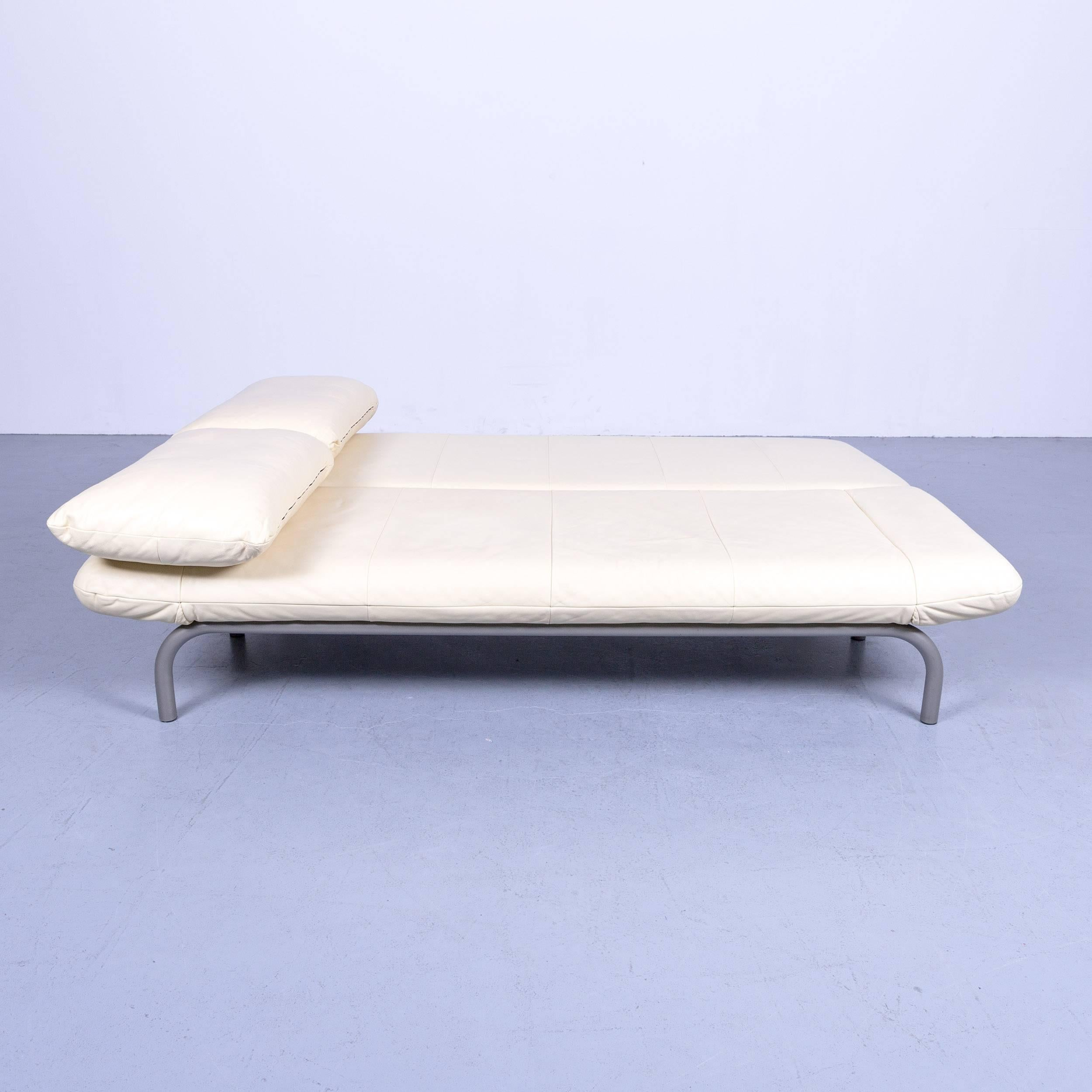 Sessel Made In Germany Schlafsofa Made In Germany With Schlafsofa Made In Germany Cool