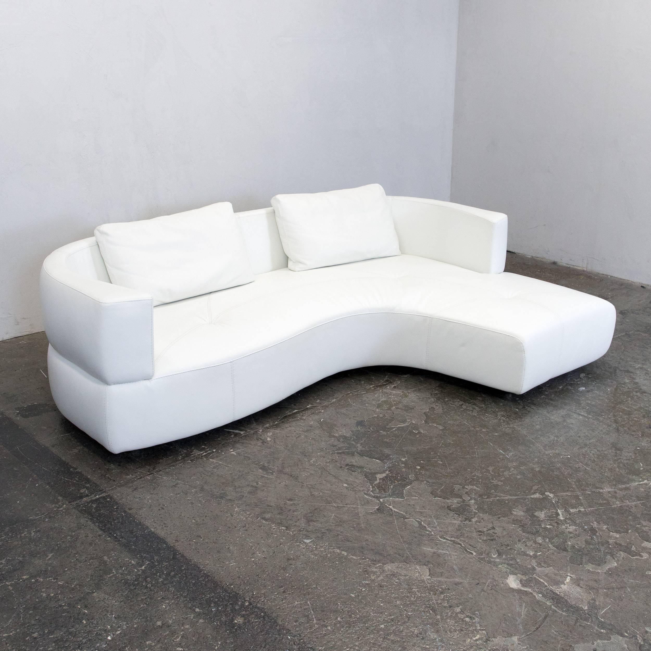 Eck Sofa Sofa Wei Latest Sofa Modena Rs Mbel Com With Sofa Wei Perfect