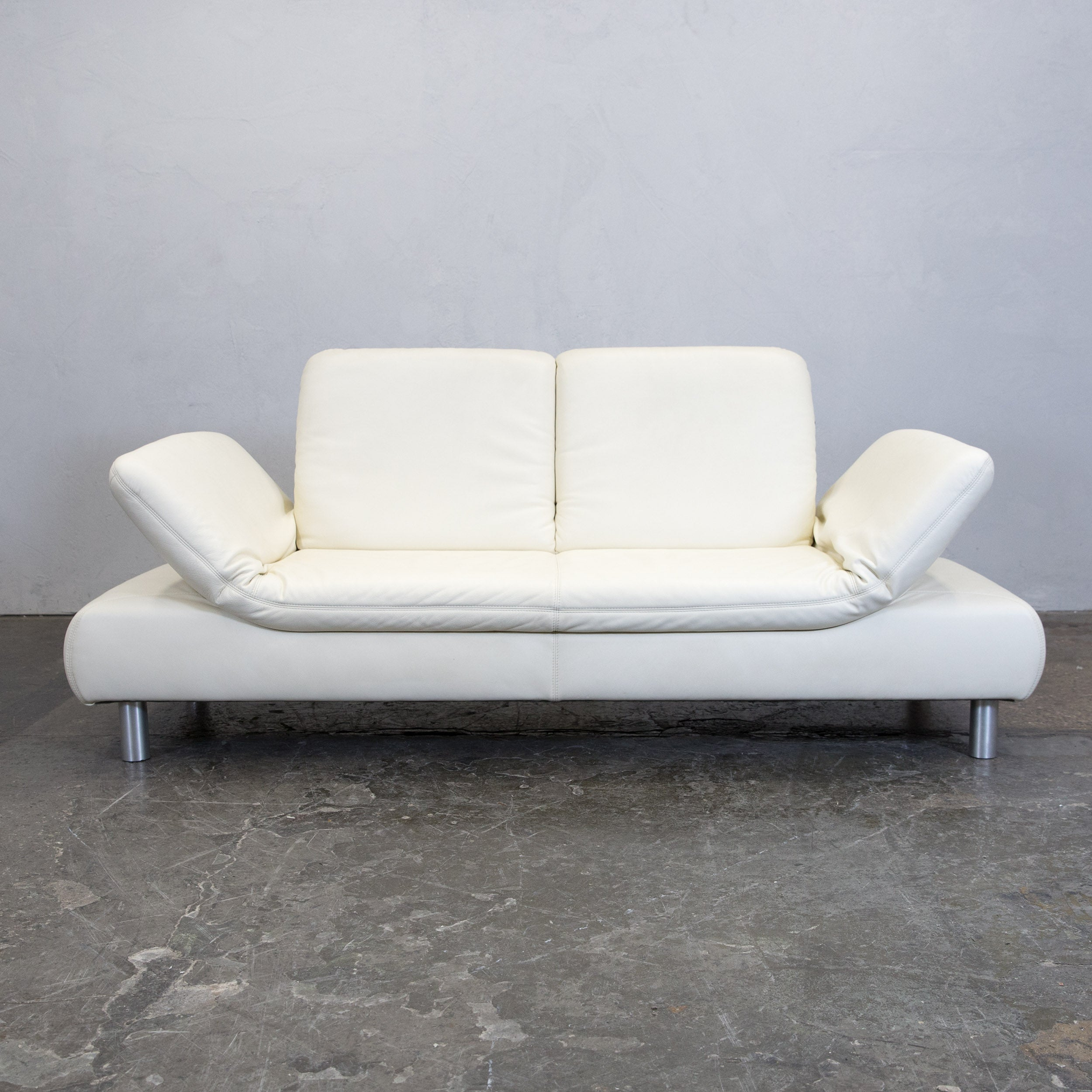 Backabro Ecksofa Backabro Sessel Ikea Schlafsofa Aufklappen Luxus Ikea Backabro