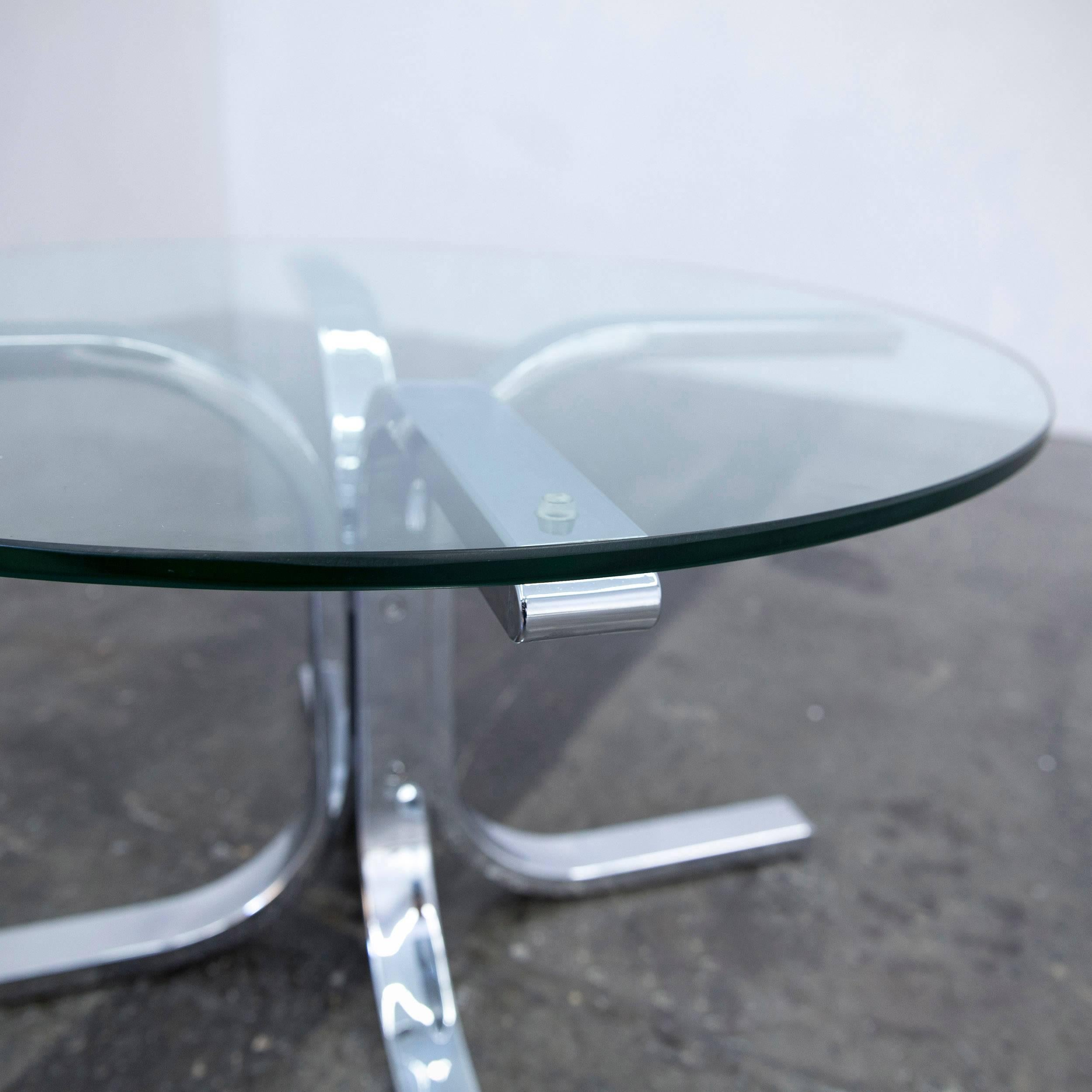 Glastisch Tempered Couch Glas Fabulous Crug Glas Country House Coach House