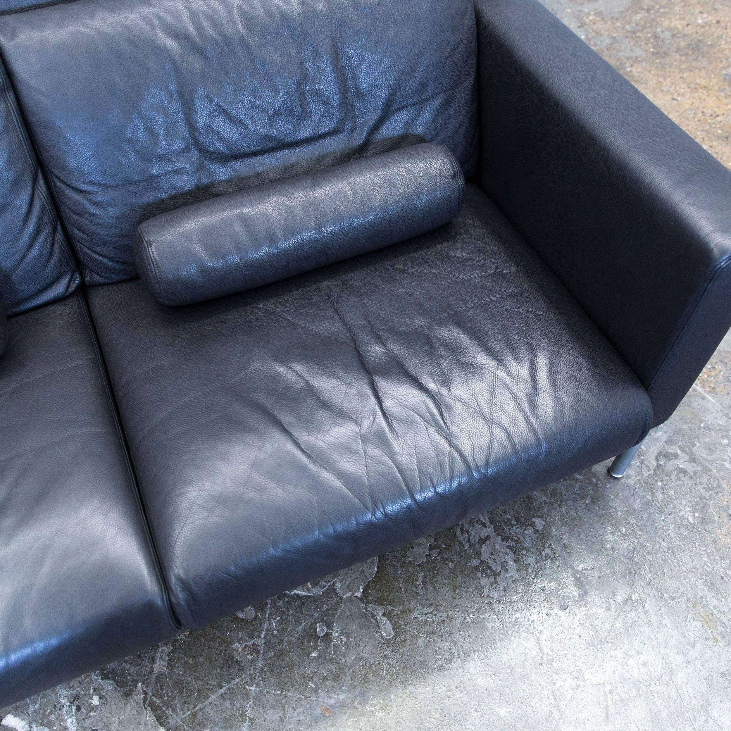 Stressless Sessel Berlin Sofa Mit Sessel Ebay