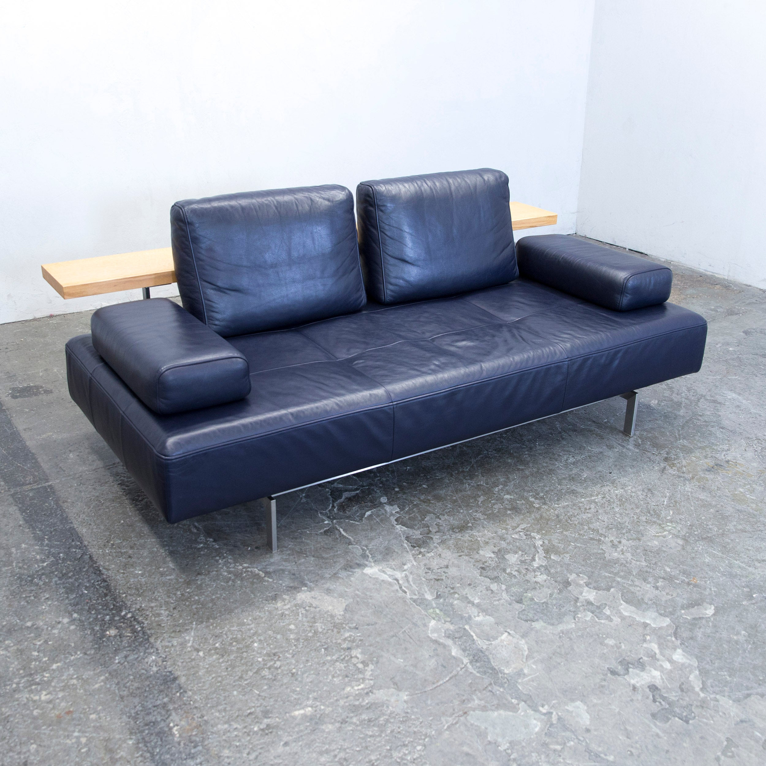 Rolf Benz Sofa Ecksofa Sofa Rolf Benz Fabulous Rb With Sofa Rolf Benz Affordable Rolf