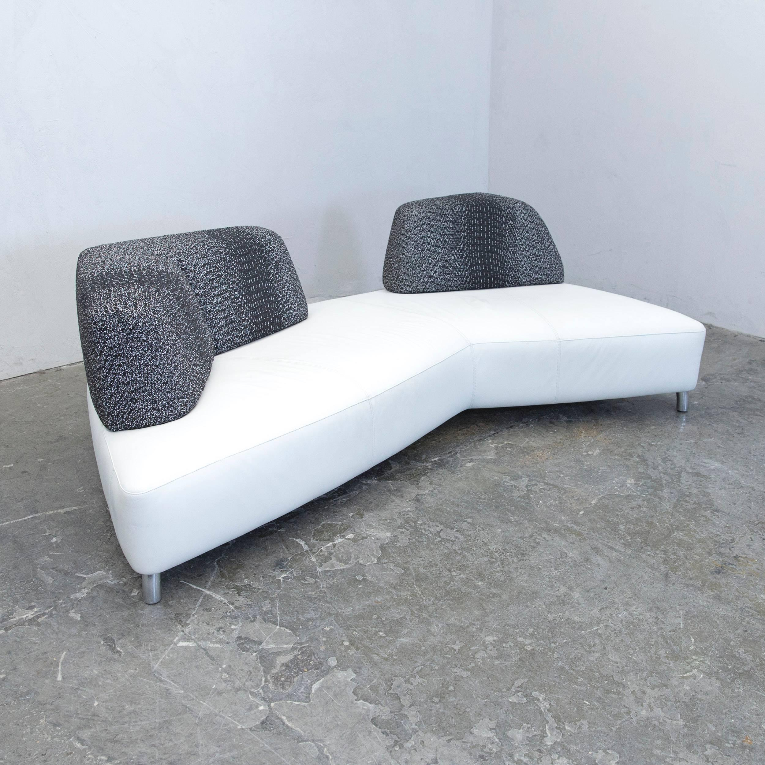 Interliving Ecksofa Joop Ecksofa Parasta Ideaa Iss Ewald Schillig Sofa With
