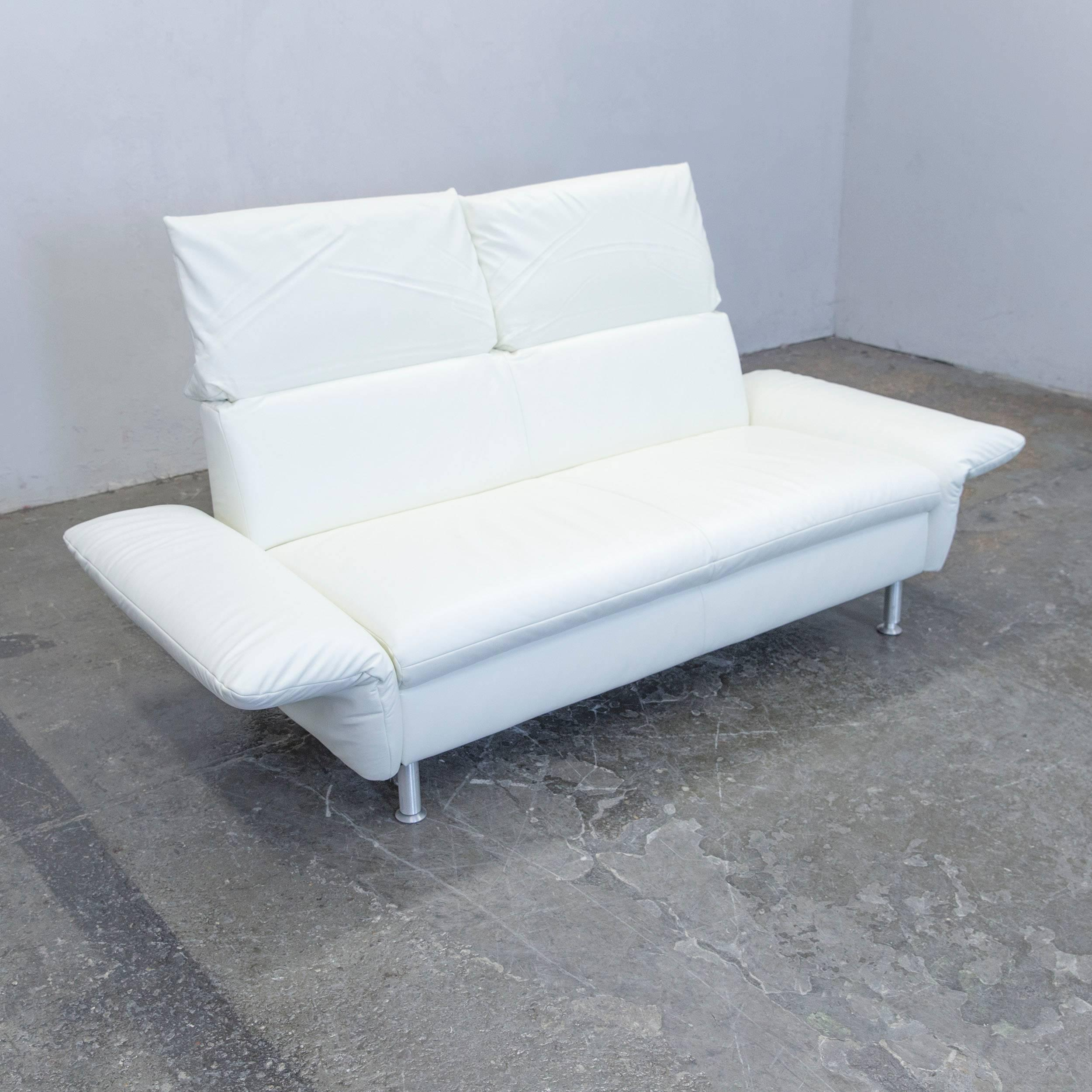Dreisitzer Sofa Ikea Sofa Leder Modern Latest L With Sofa Leder Modern Top Ecksofa