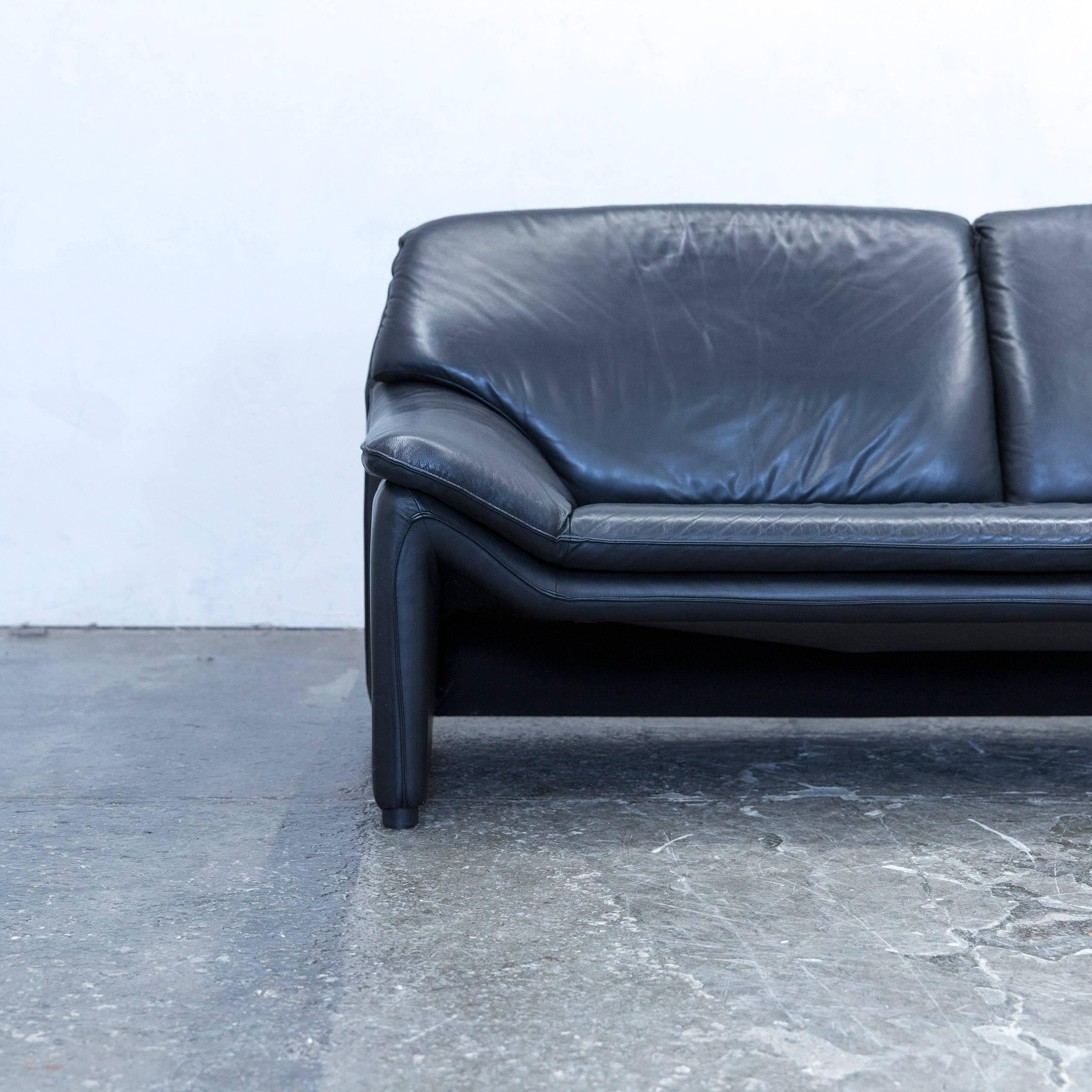 Knoll Sessel Gebraucht Laauser Polstermbel Excellent Lederfarbe Fr Sofa With Laauser
