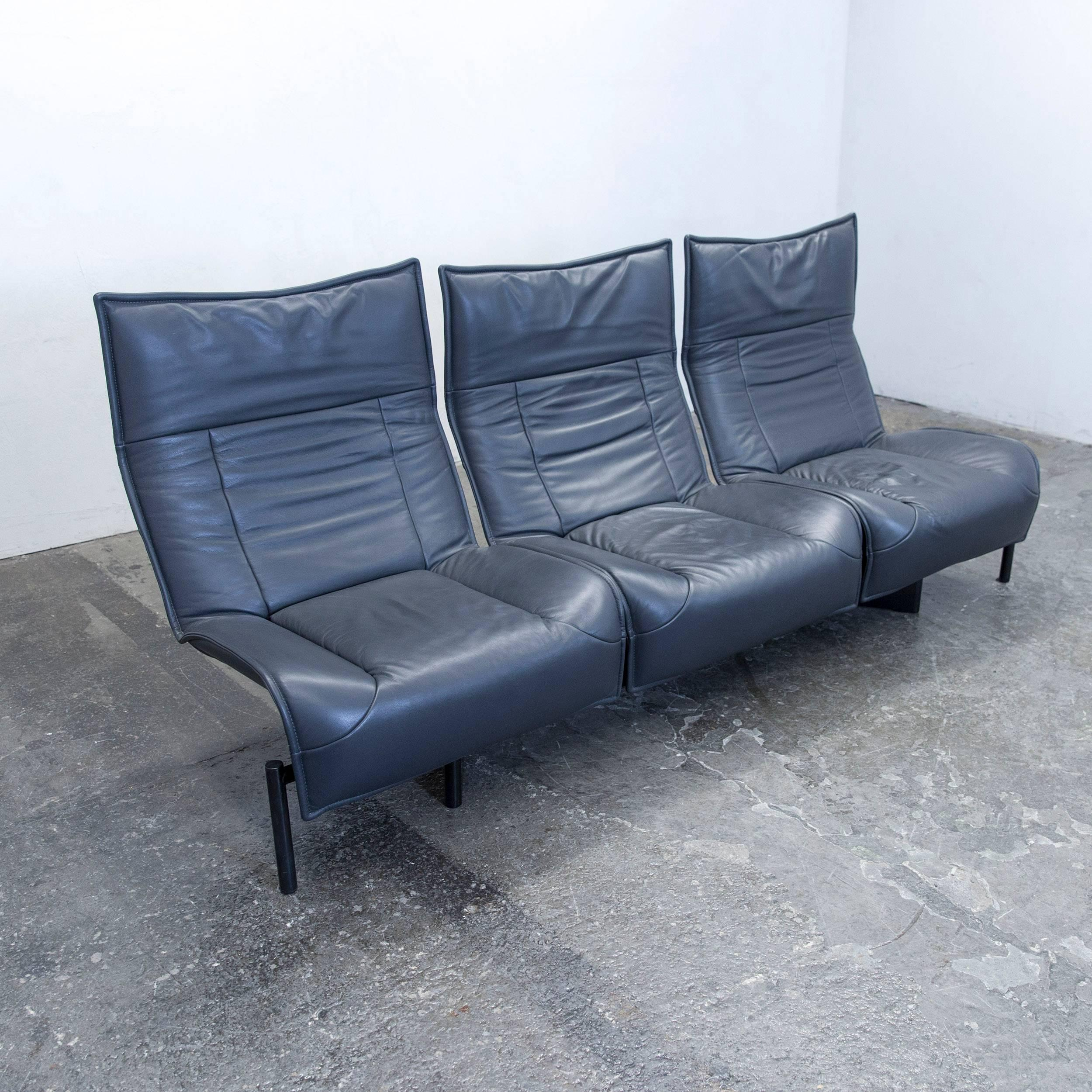Bettsofa Kika Sofa Leder Wei Design Ecksofa With Sofa Leder Wei Design