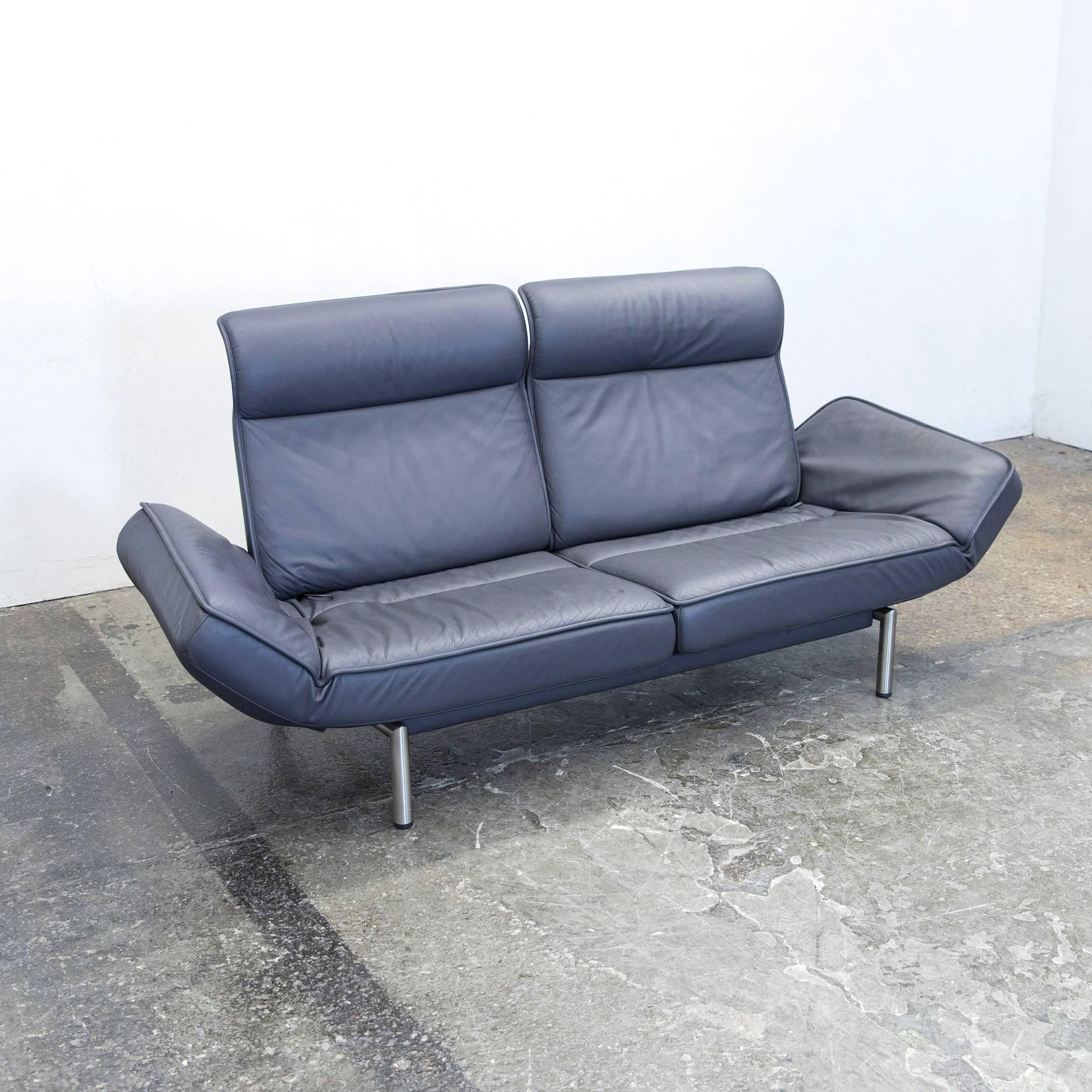 Recamiere Rattan Couch Leder Wei Awesome Cool Best Full Size Of Schwarz Weiss Sofa