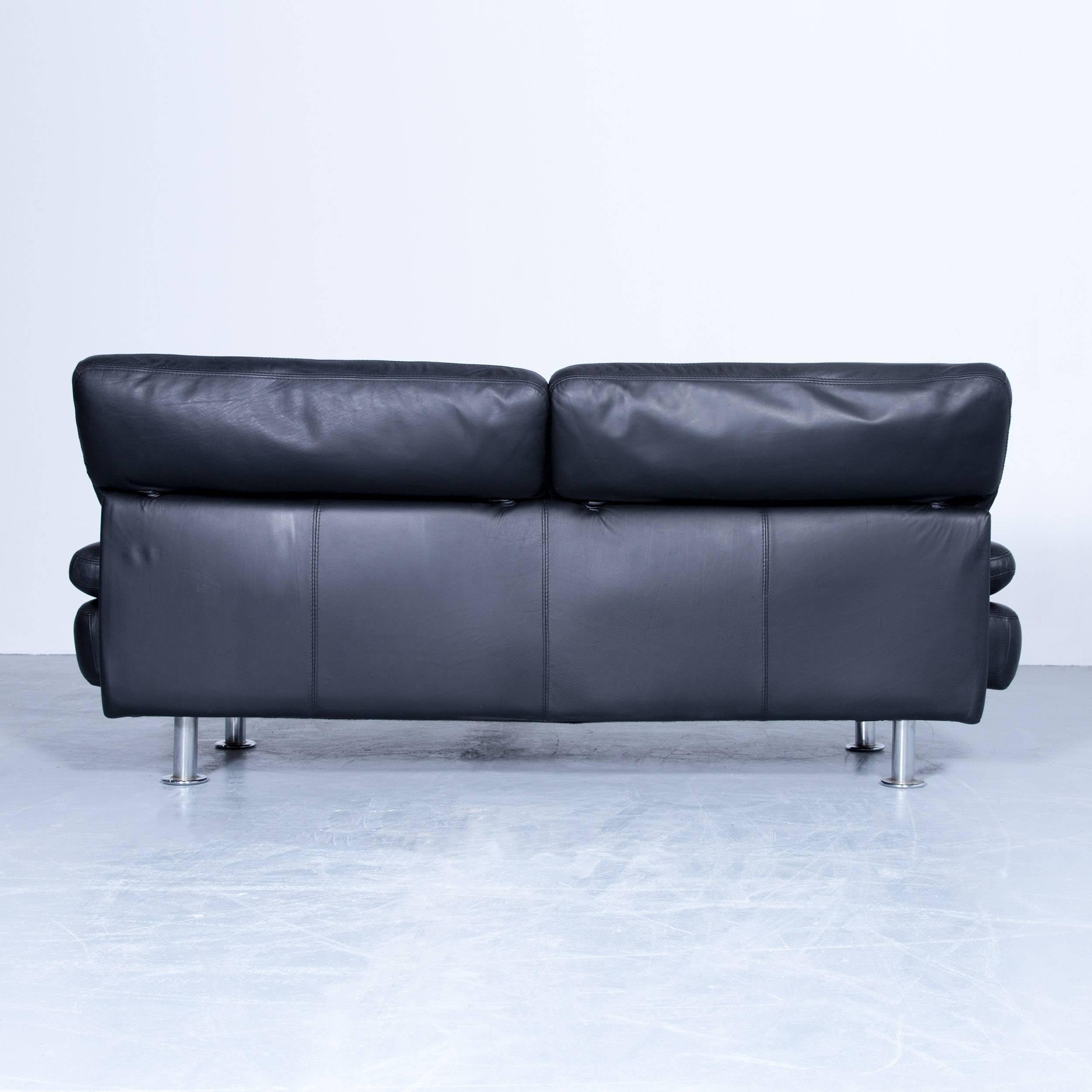 Designer Sofa Occasion Transforming With Multifunctional Furniture