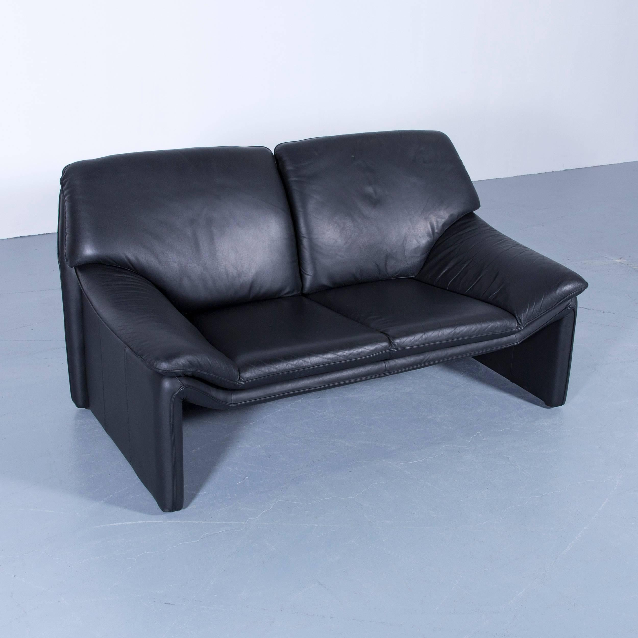 Designer Couch Schwarz Sofa Schwarz Interesting Couch Led All This Comes Encased
