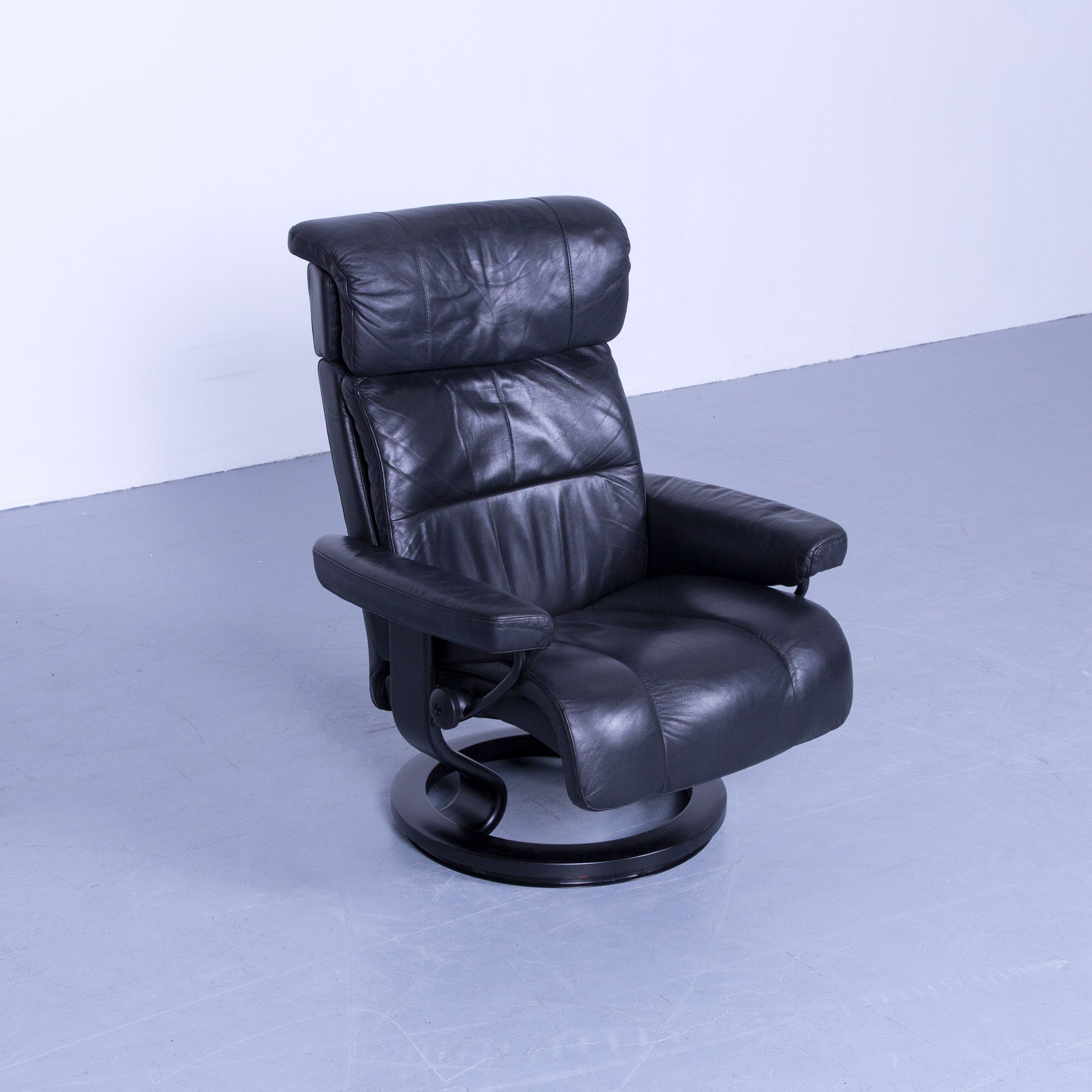 Stressless Sessel Bliss Stressless Sessel Funktion