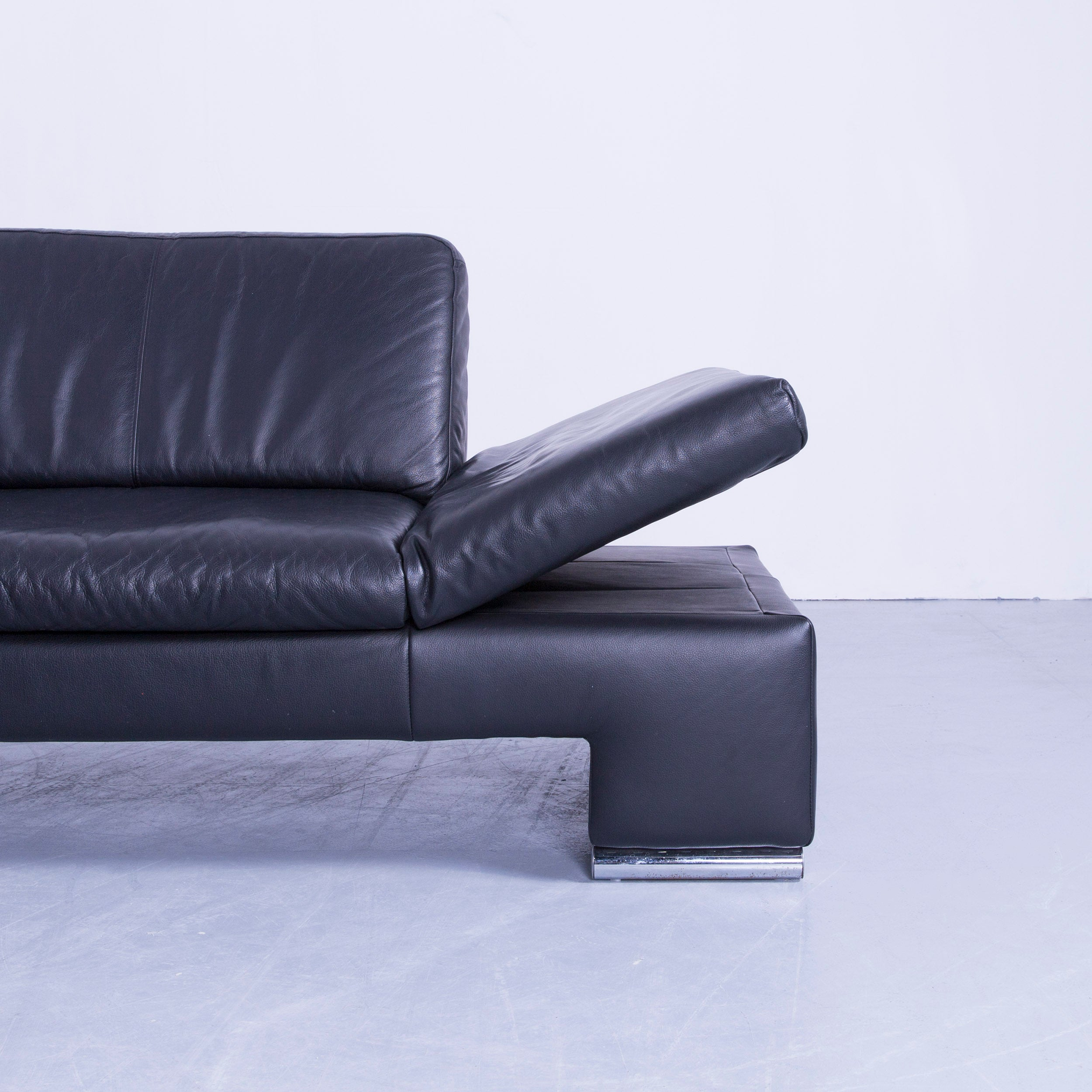 Cantus Sessel Polstermbel Cantus Interesting Simple Latest Ecksofa Leder