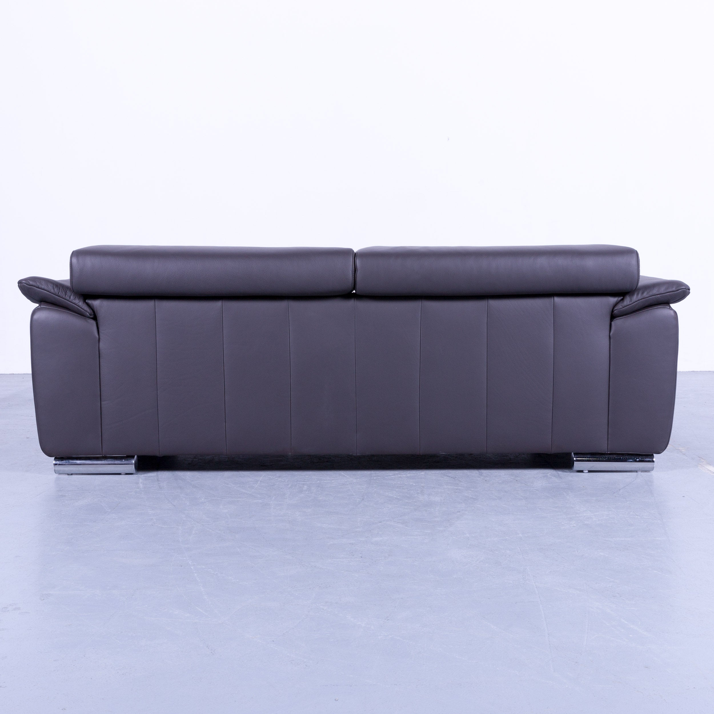 Sessel Nugget Ewald Schillig Schillig Sofas Gallery Of Image With Schillig Sofas Simple Willi