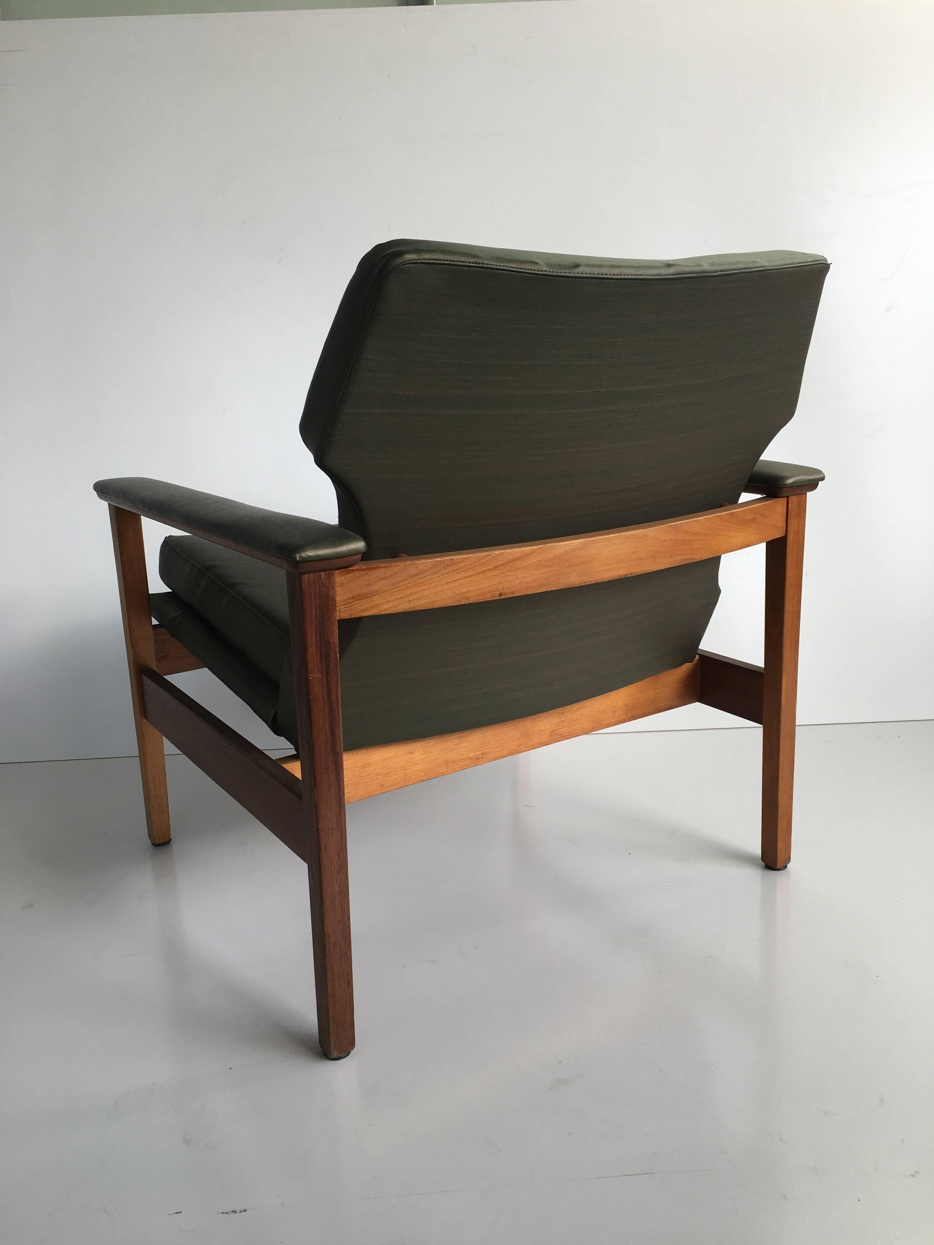 Lounge Suites For Sale Melbourne Th Brown 1960s Mid Century Three Piece Lounge Suite