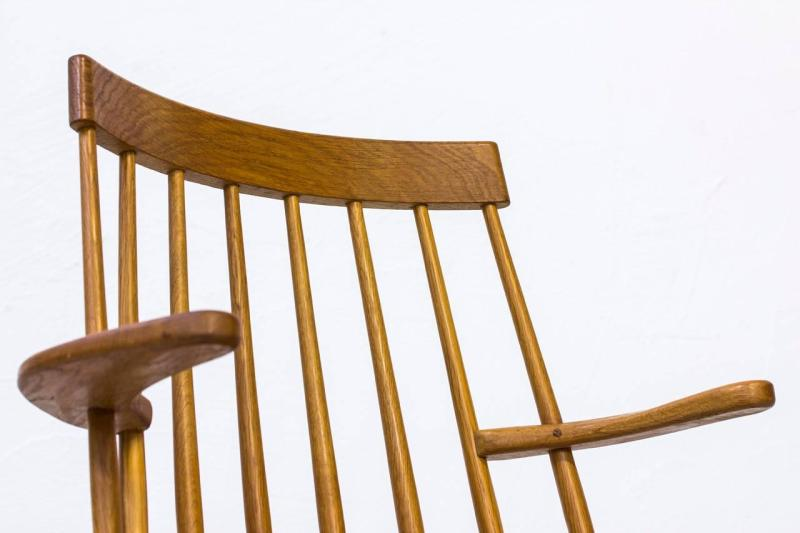 Large Of Modern Easy Chair