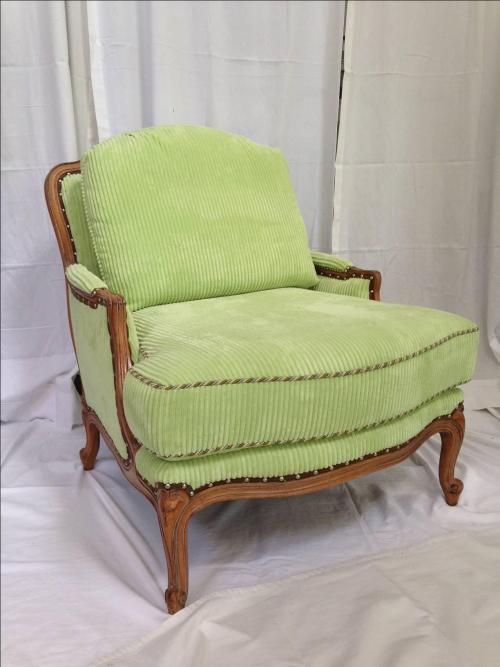 Medium Of Taylor King Furniture