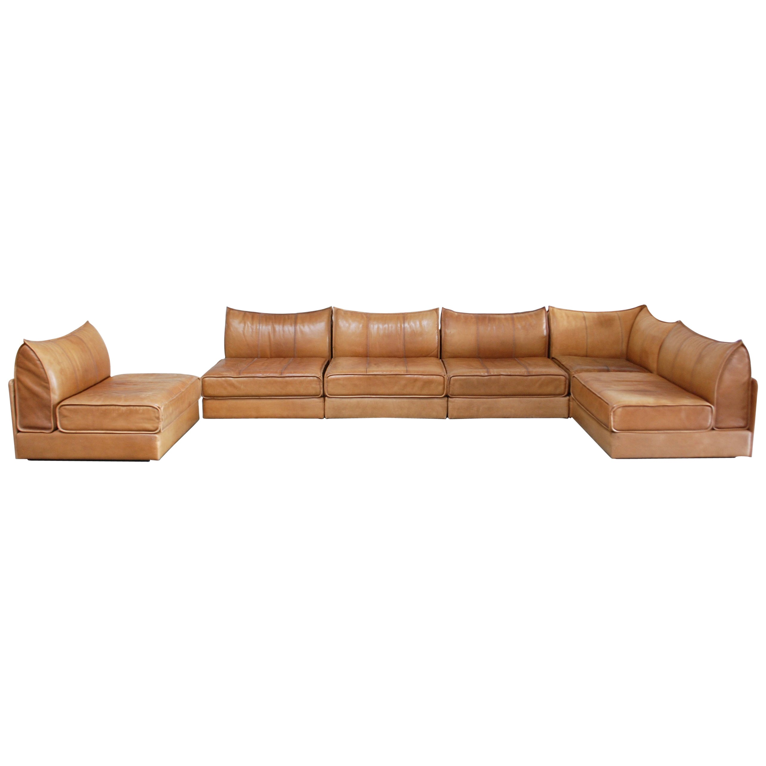 Walter Knoll Sessel Ebay Kleinanzeigen De Sede Modul Leather Sofa Ds 19 Living Room Cognac In 2019
