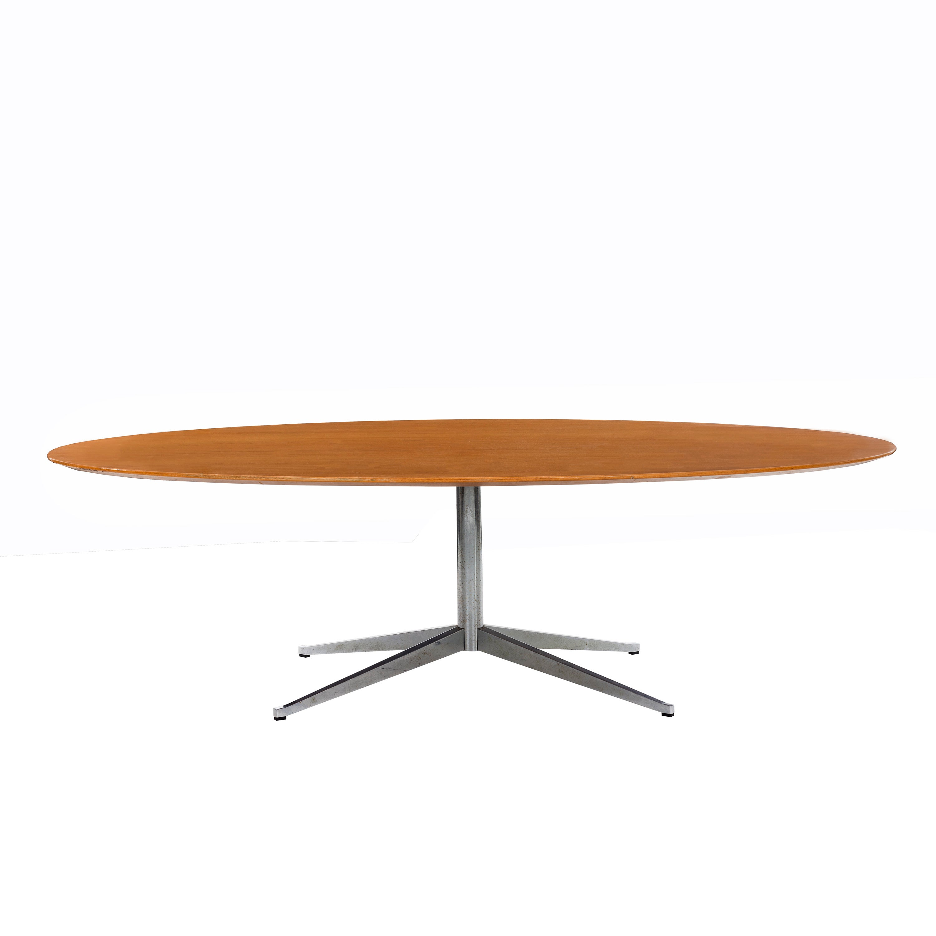 Knoll Table Florence Knoll Dining Table Or Desk