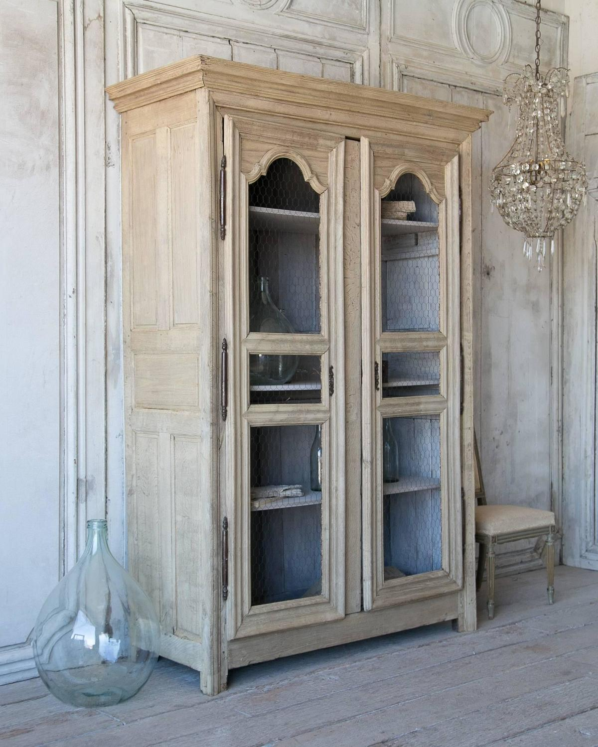 Antique European Kitchen Cabinets 19th Antique Century European Cabinet For Sale At 1stdibs