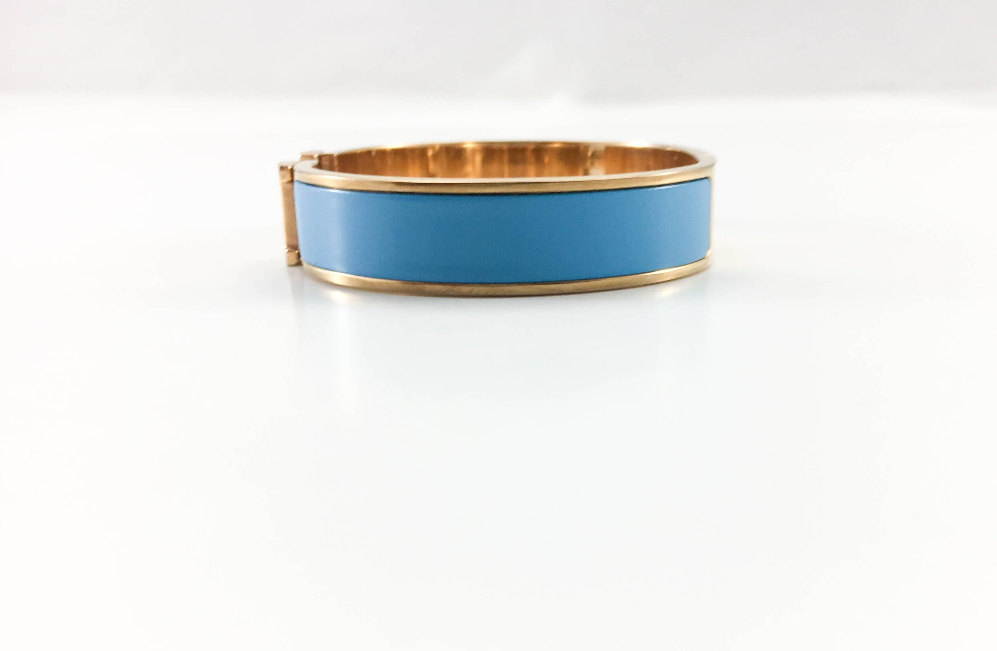 Switzerland Hermes Bracelet Turquoise Rose 08b2e 26bda