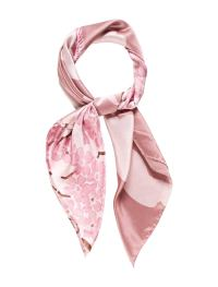 Tom Ford for Gucci Spring 2003 Silk Scarf at 1stdibs