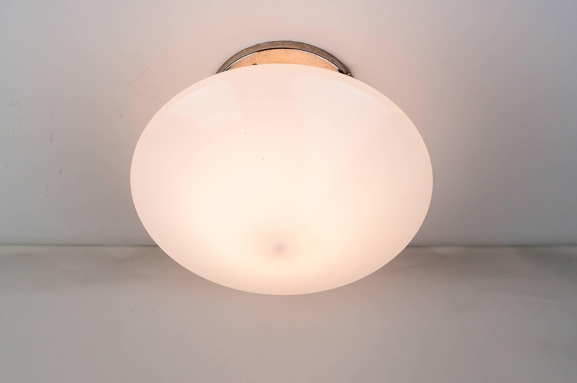 Plafoniere A Led 30 Cm : Kristall deckenleuchte bauhaus lampen kaufen weimar