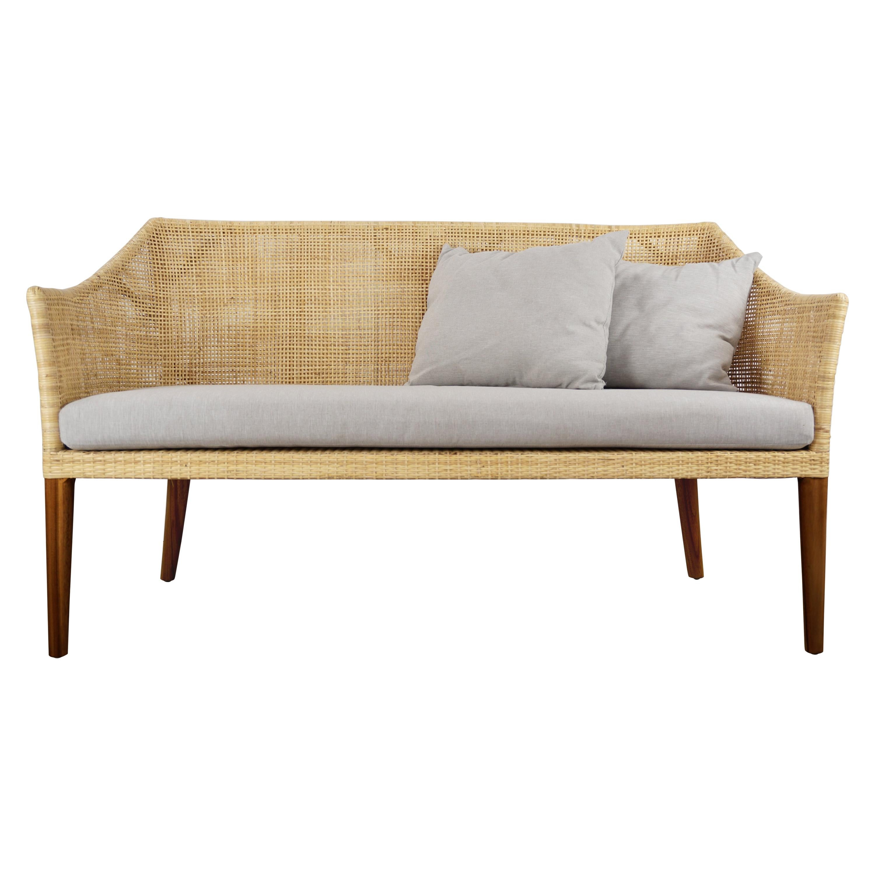 Outdoor Möbel Sale Scandinavian Modern Sofas 775 For Sale At 1stdibs
