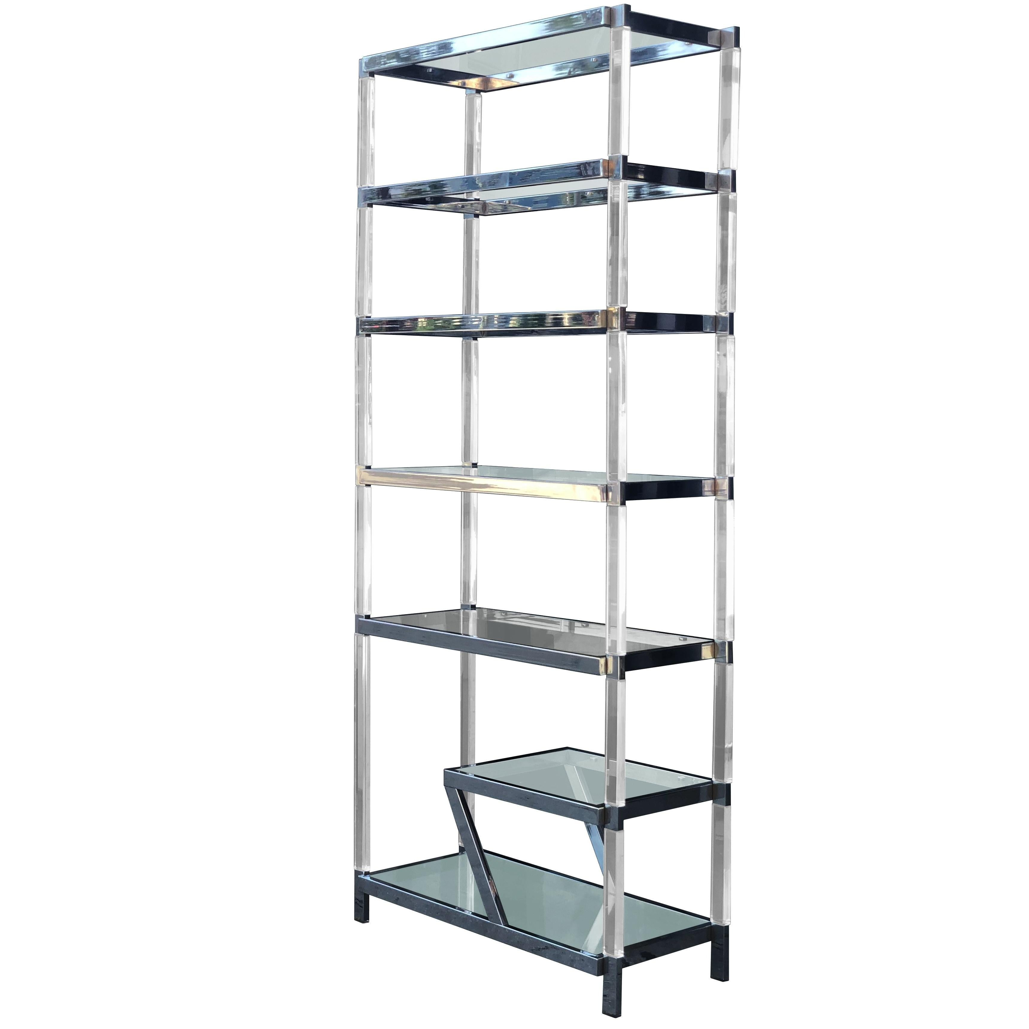 Etagere Otto 1960s Shelves 266 For Sale At 1stdibs
