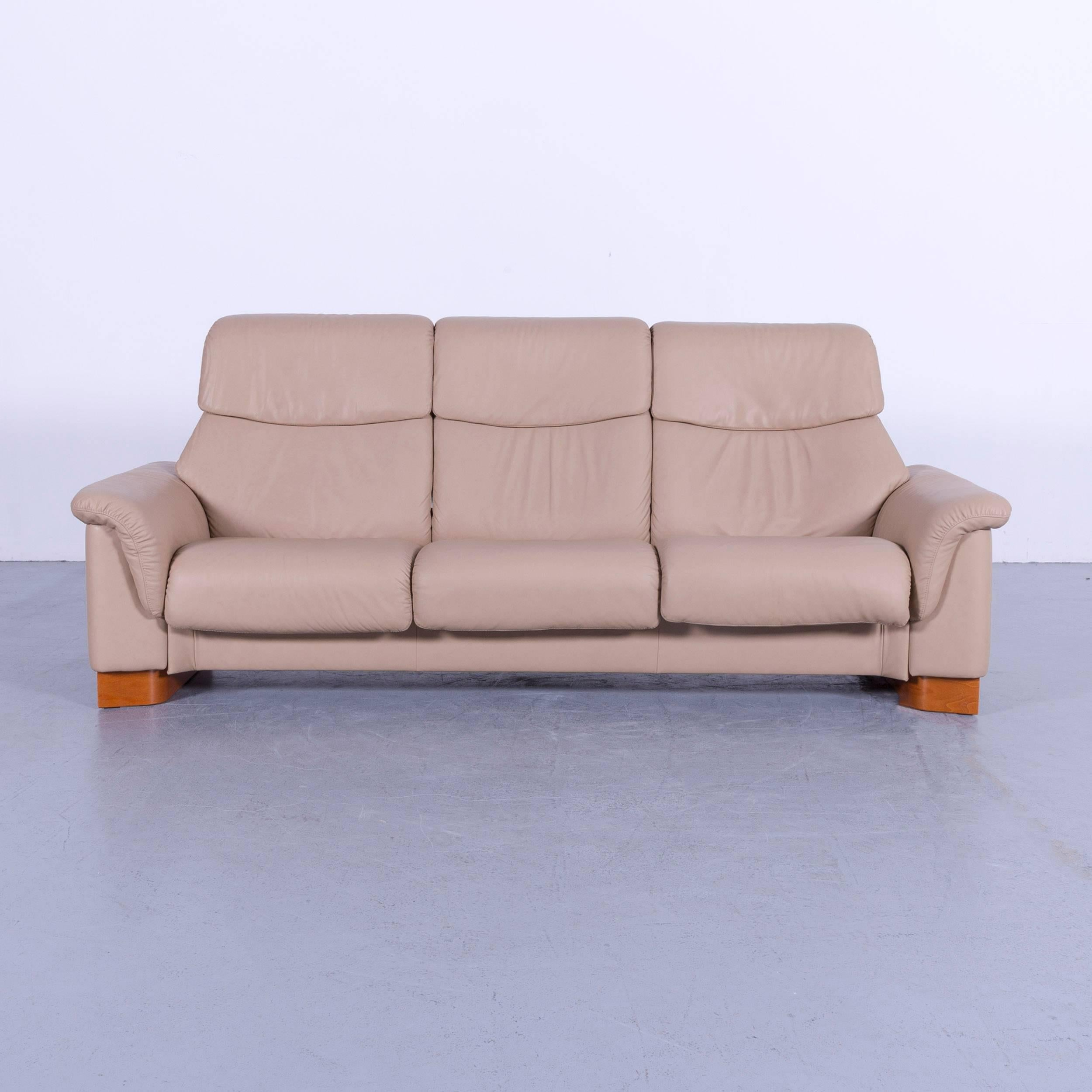 Couch Sessel Stressless Sessel Und Sofa