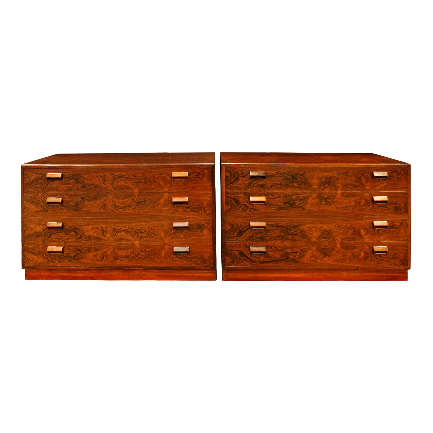 Hey Möbel Antique Vintage Mid Century And Modern Furniture 518 900 For