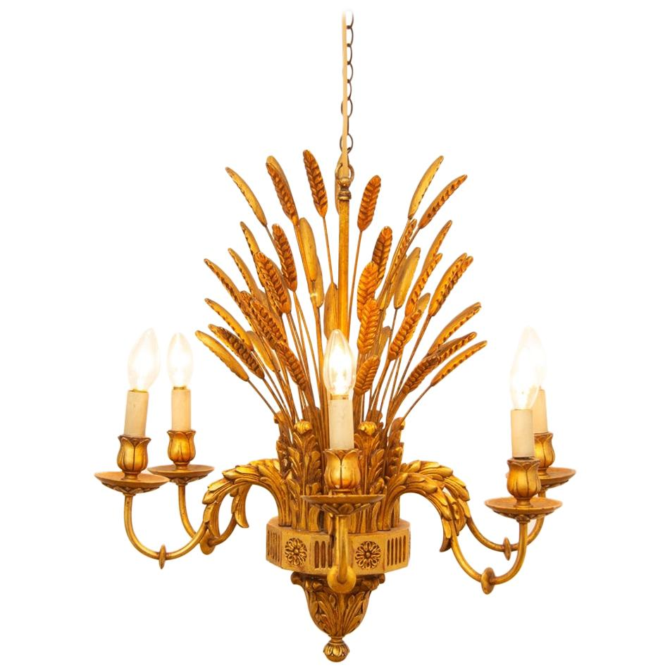 French Provincial Lighting Australia Antique And Vintage Lighting Chandeliers And Lamps 93 977 For