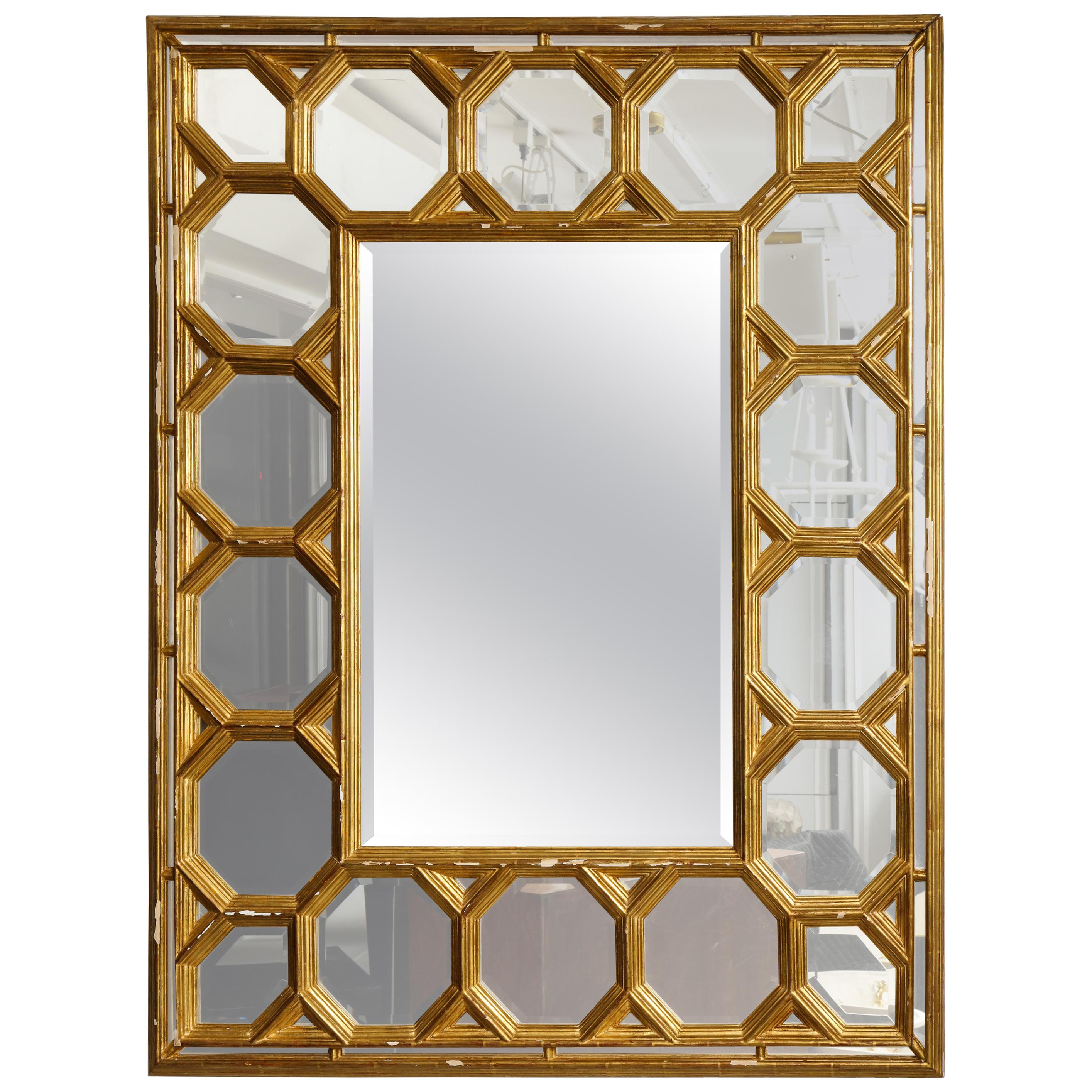 Sun Shaped Mirrors Italy Mirrors 3 528 For Sale At 1stdibs