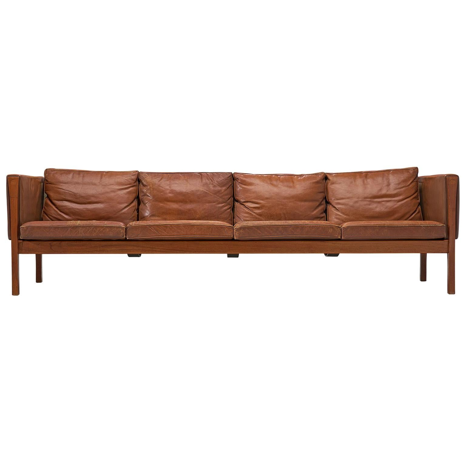 Sofa 60s 1960s Sofas 1 231 For Sale At 1stdibs