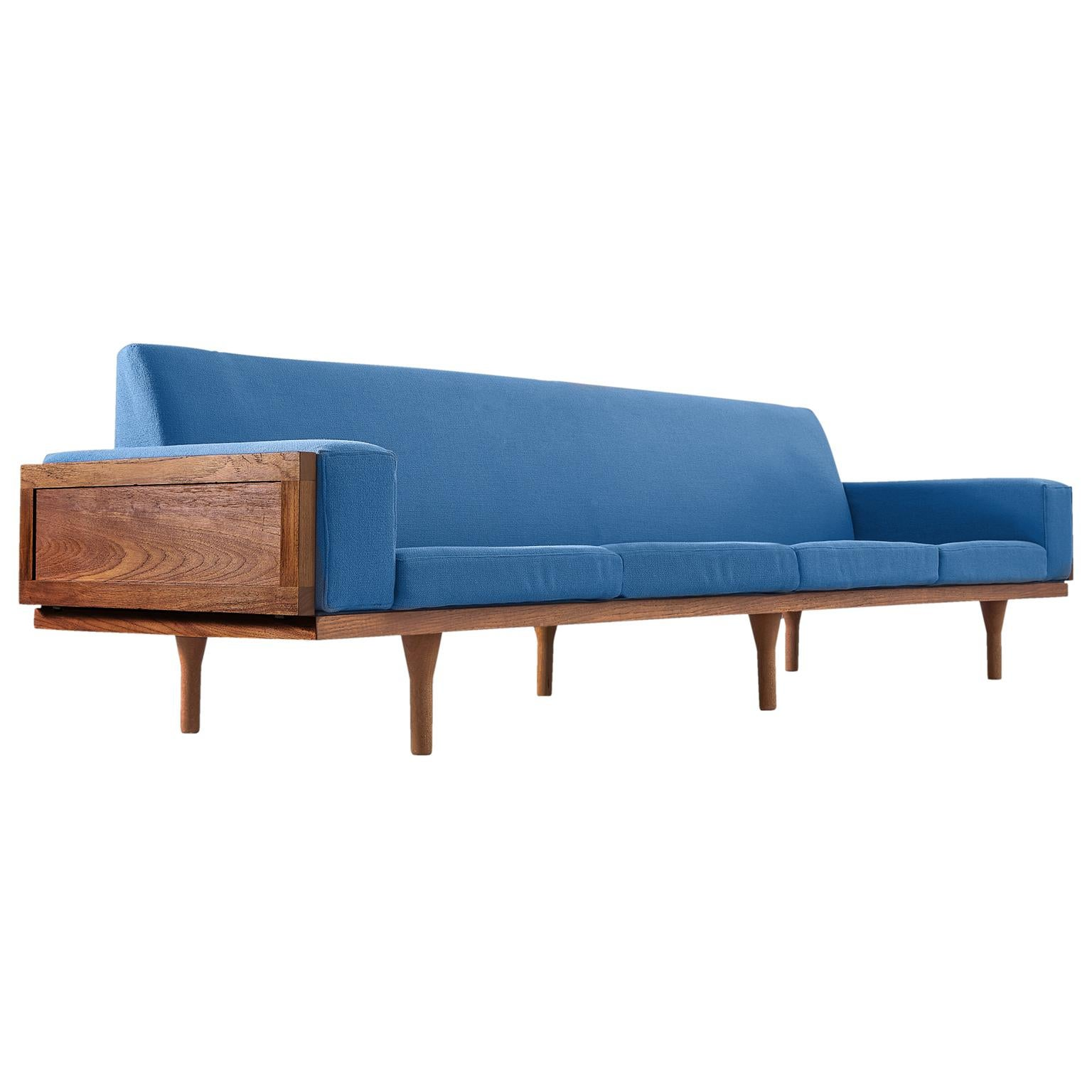 Antike Sofas Contemporary Søren Willadsen Furniture 26 For Sale At 1stdibs