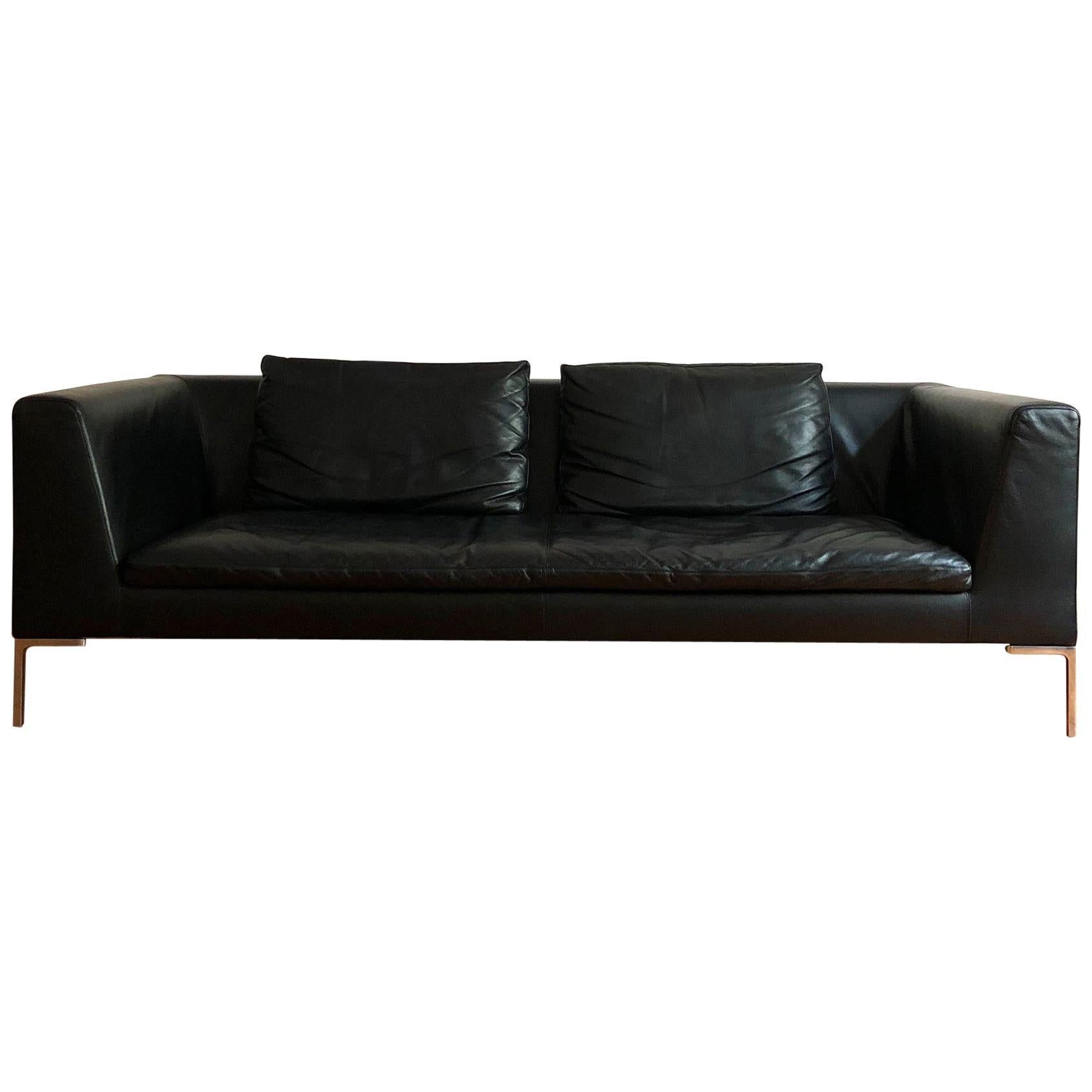 Sofa Mart Sale B B Italia Furniture Chairs Sofas Tables More 156 For Sale