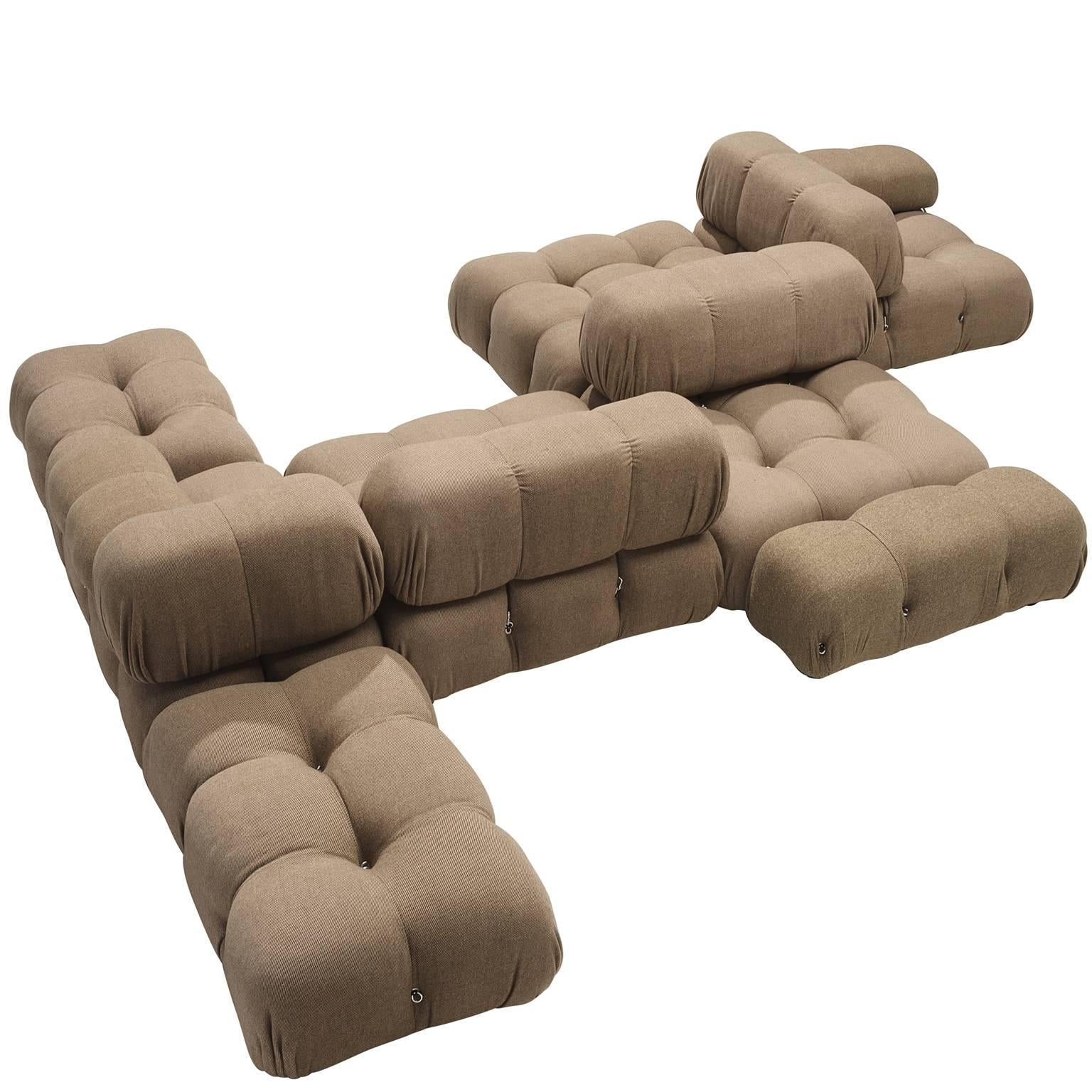 Couchtisch Stylefruits Modular Mbel Interesting Affordable Free Cattelan Italia With