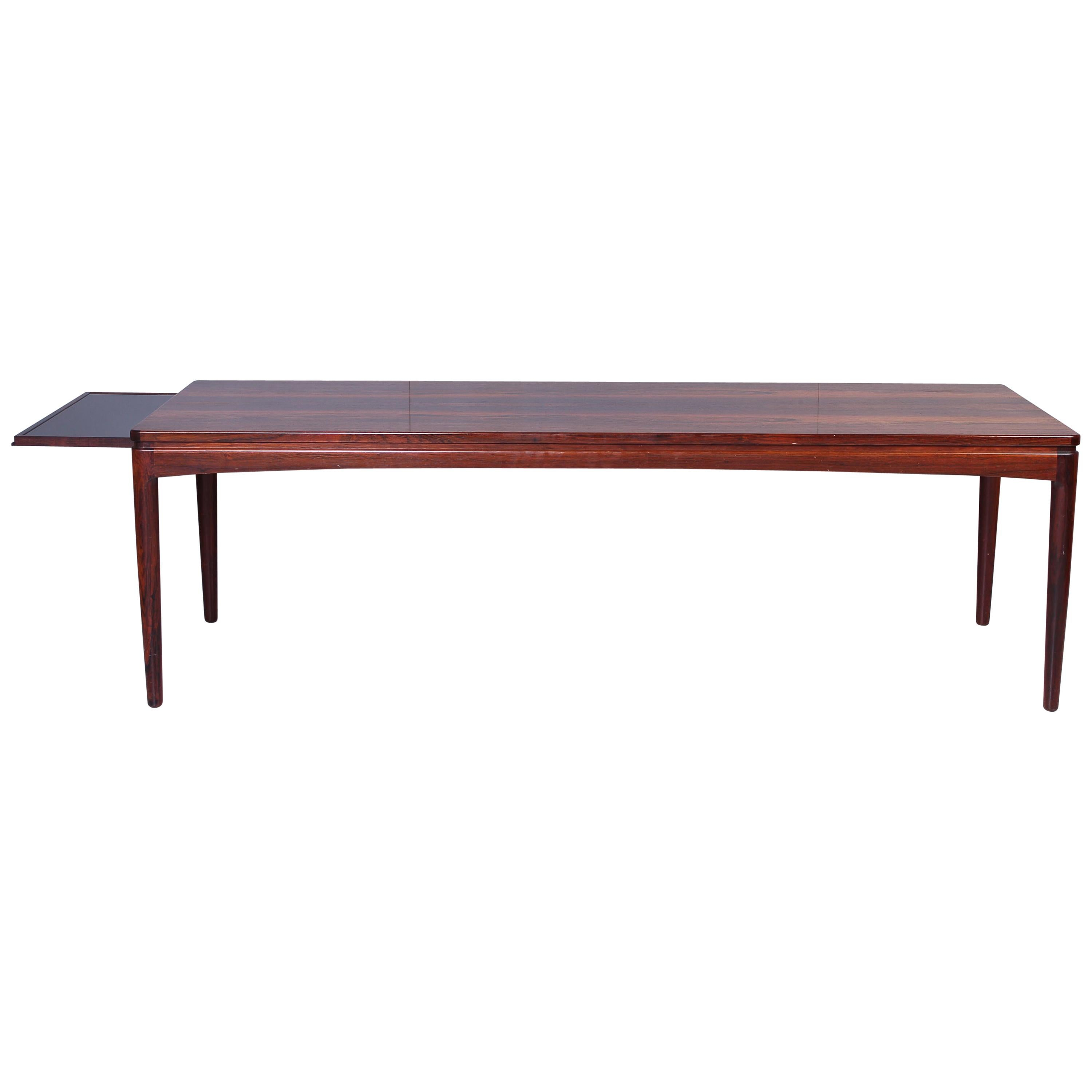 Couchtisch Asia Style 1950s Sofa Tables 191 For Sale At 1stdibs