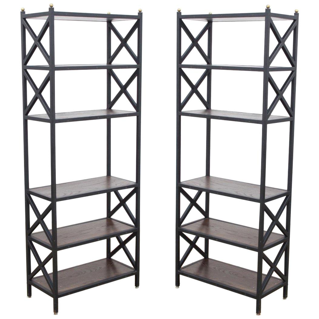 Etagere Otto 1970s Shelves 294 For Sale At 1stdibs