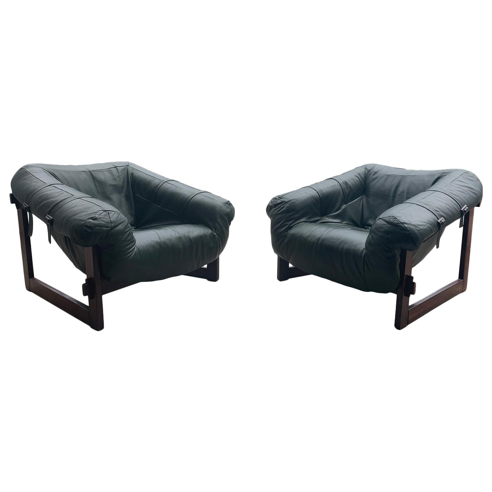 Sofa Jequitiba Nova America Brazil Lounge Chairs 292 For Sale At 1stdibs