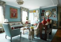 1stdibs: Antiques, Vintage and Mid-Century Modern ...