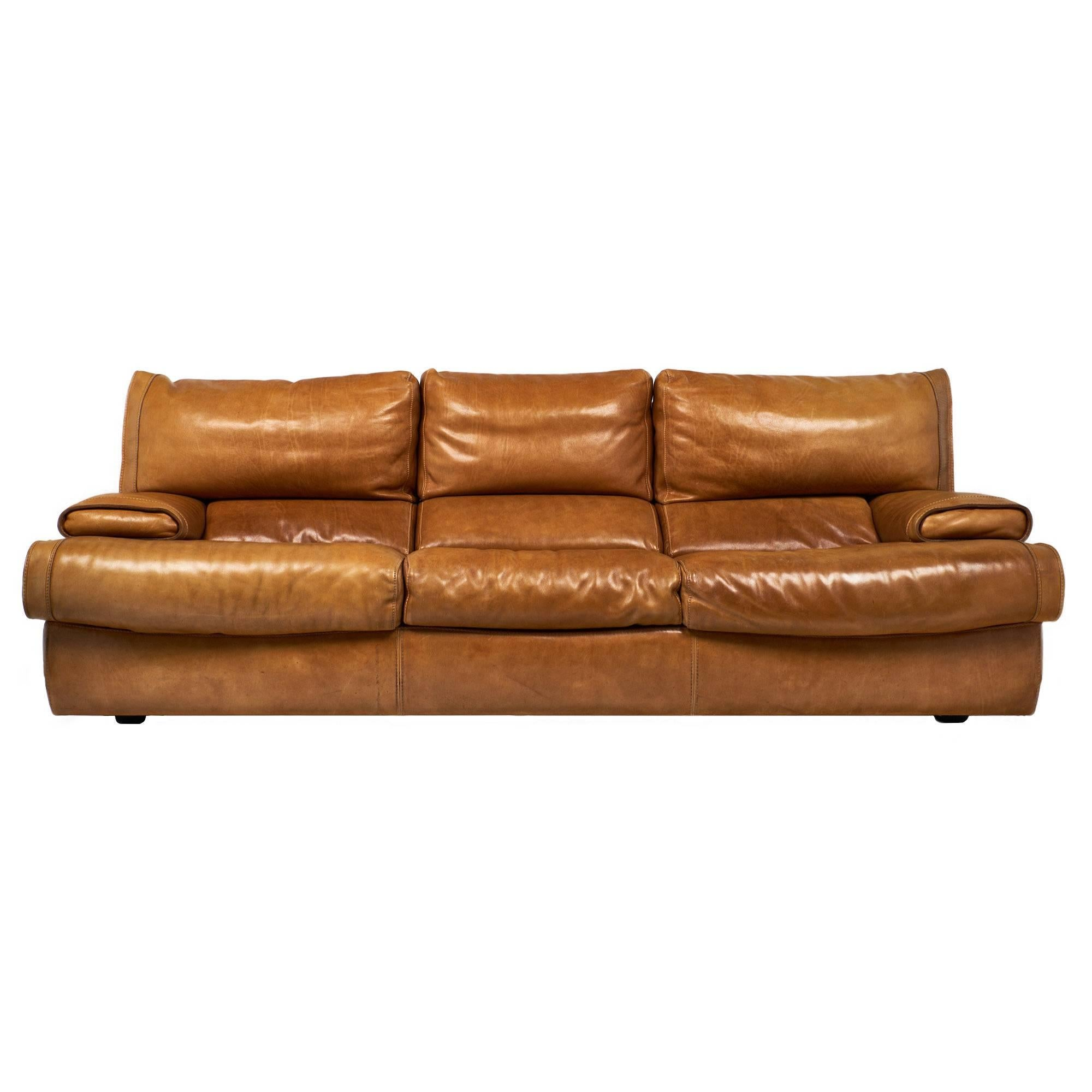Rolf Benz Sofa Pfister Sofa Sets 8874 For Sale On 1stdibs