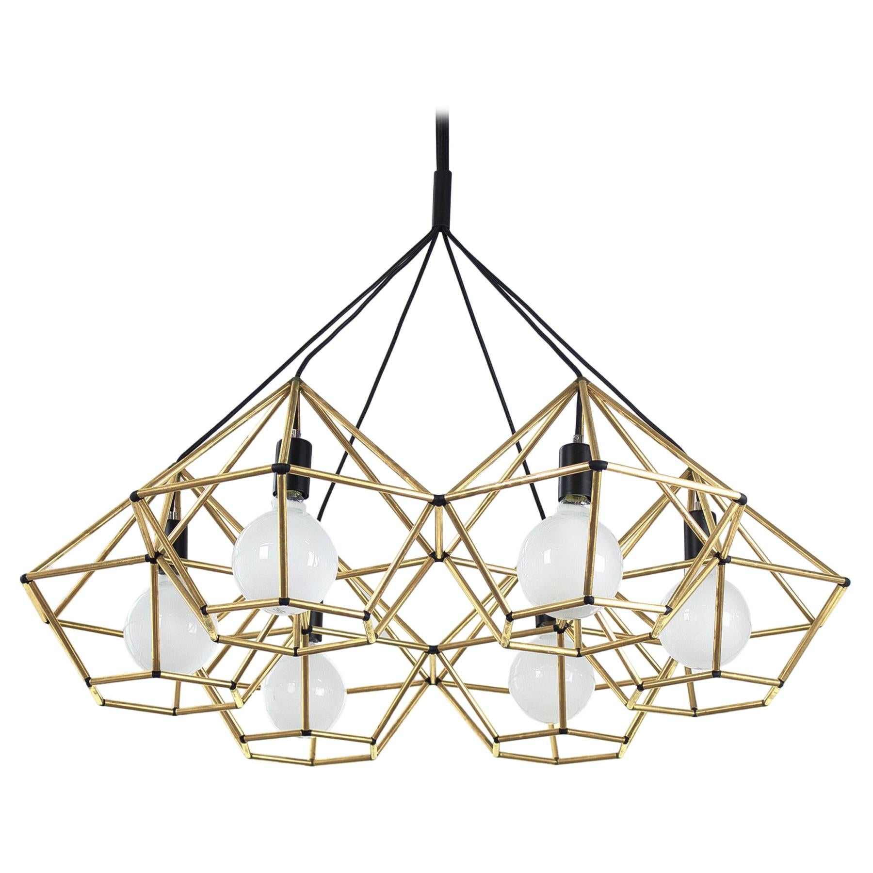Modern Chandeliers Australia Antique Chandeliers And Pendants For Sale In Australia 1stdibs