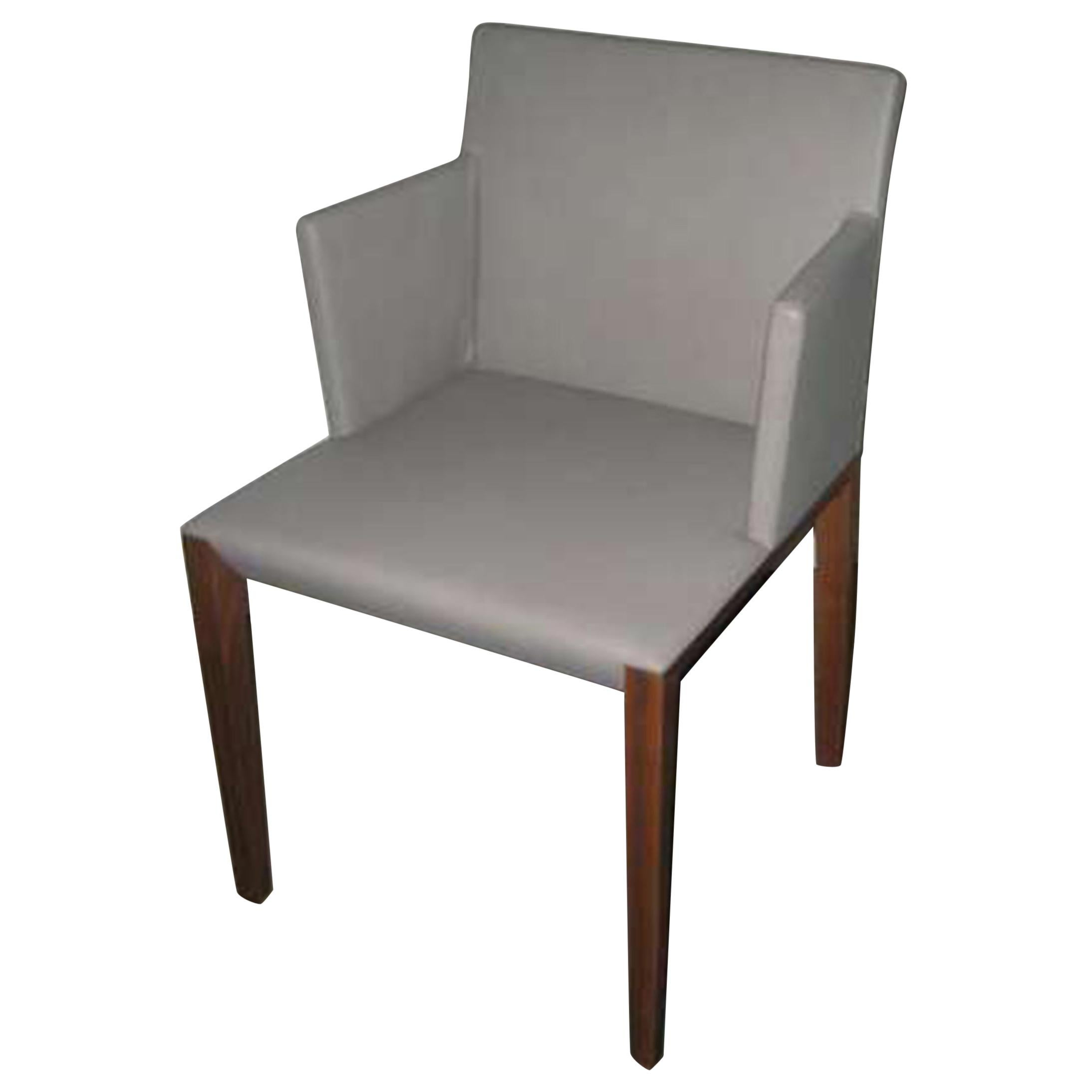 Lloyd Loom Sessel Walter Knoll Seating 76 For Sale At 1stdibs