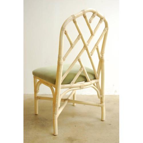 Medium Crop Of Rattan Dining Chairs
