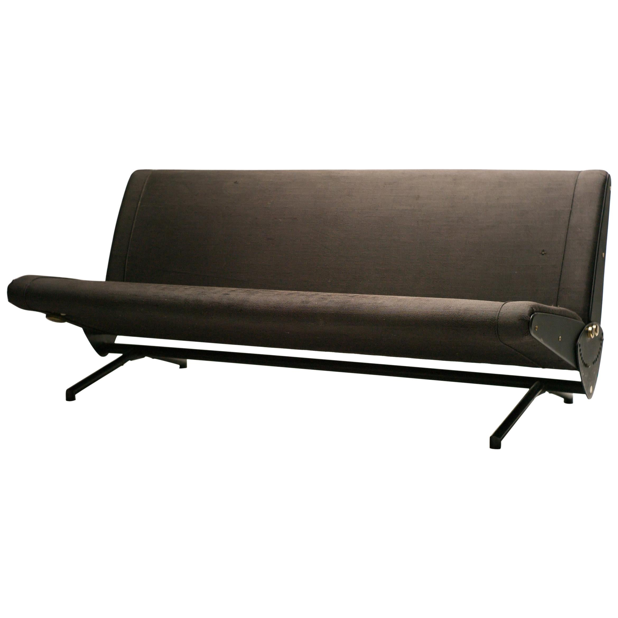 Futon Une Place Gerrit Thomas Rietveld Furniture Chairs Sofas Tables More