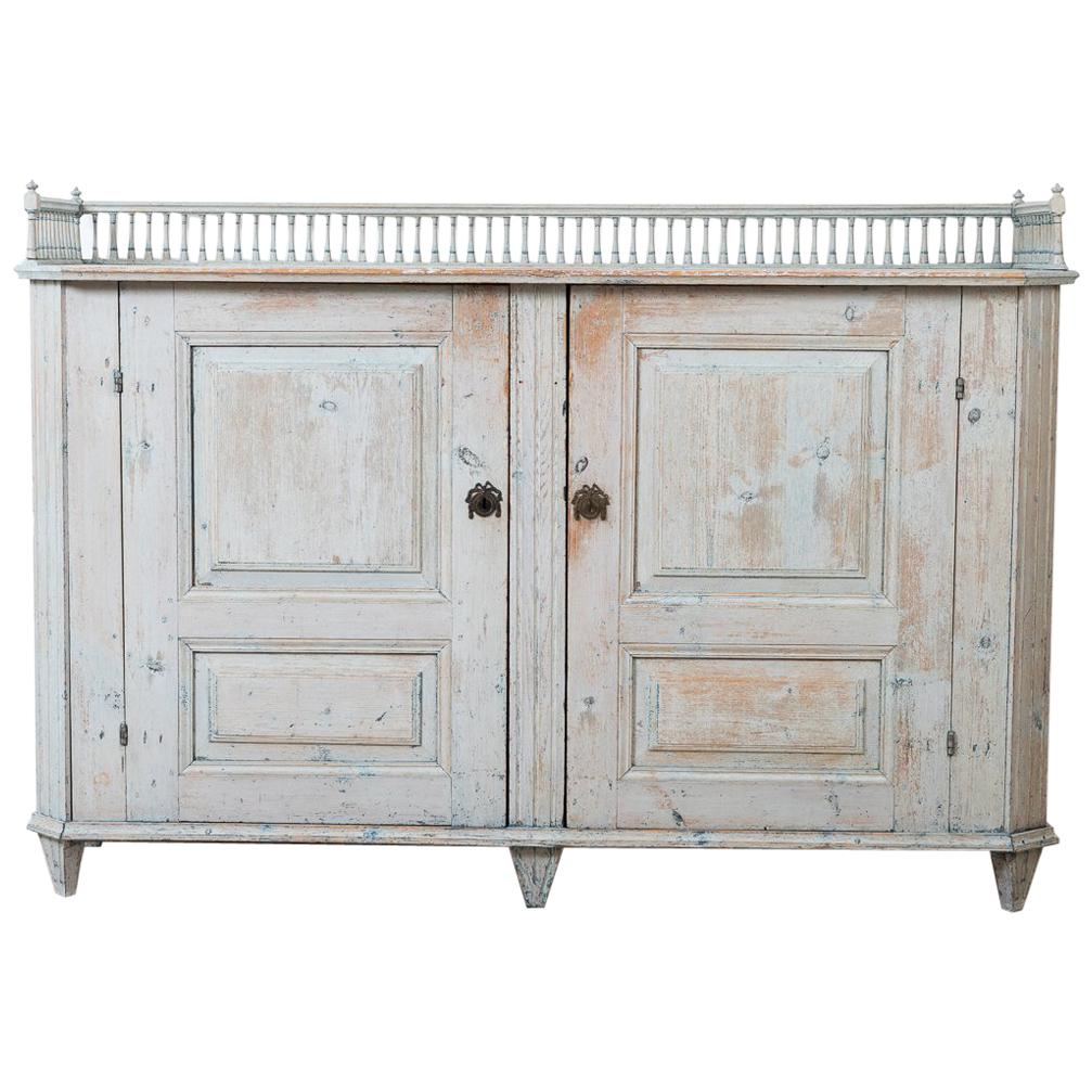 Sideboard 250 Cm 18th Century And Earlier Sideboards 343 For Sale At 1stdibs