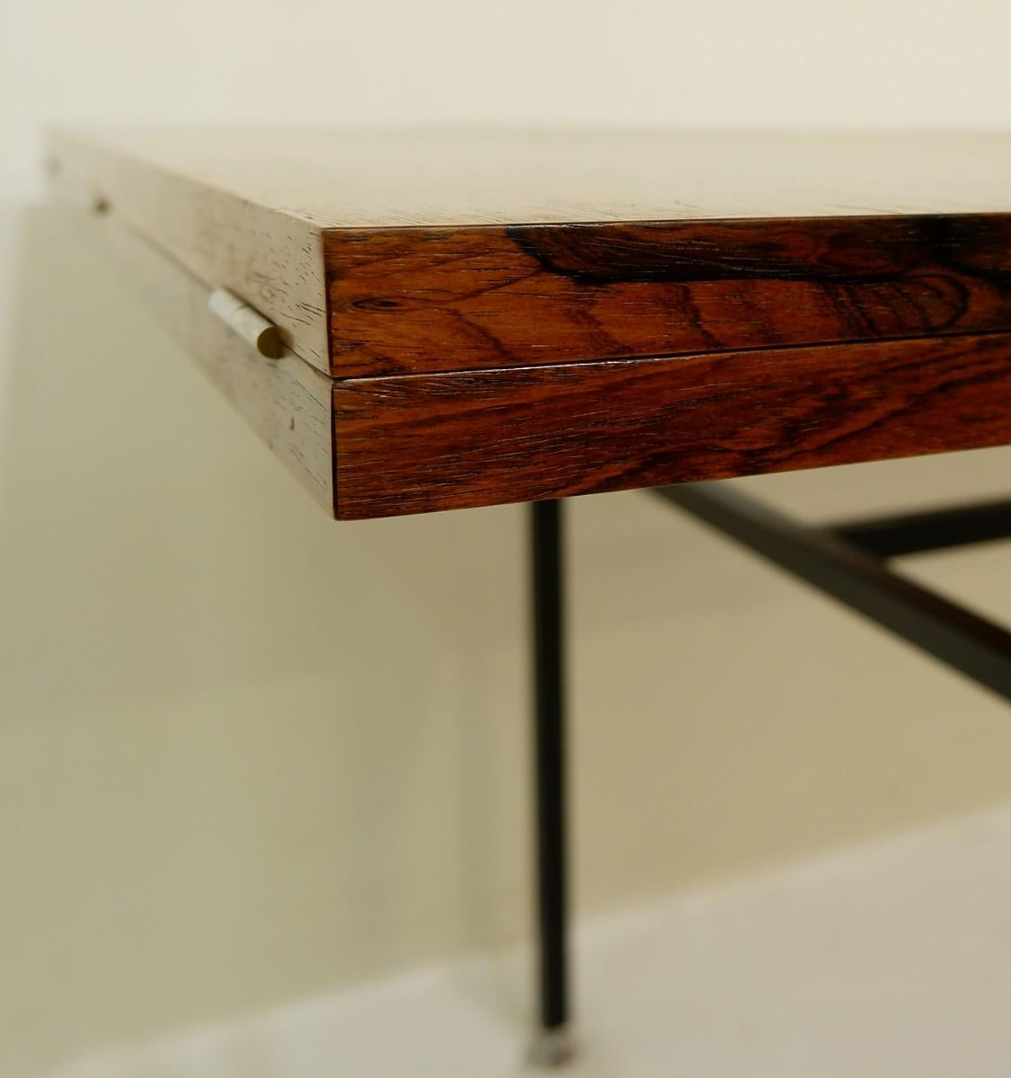 Meuble Tv Max Table